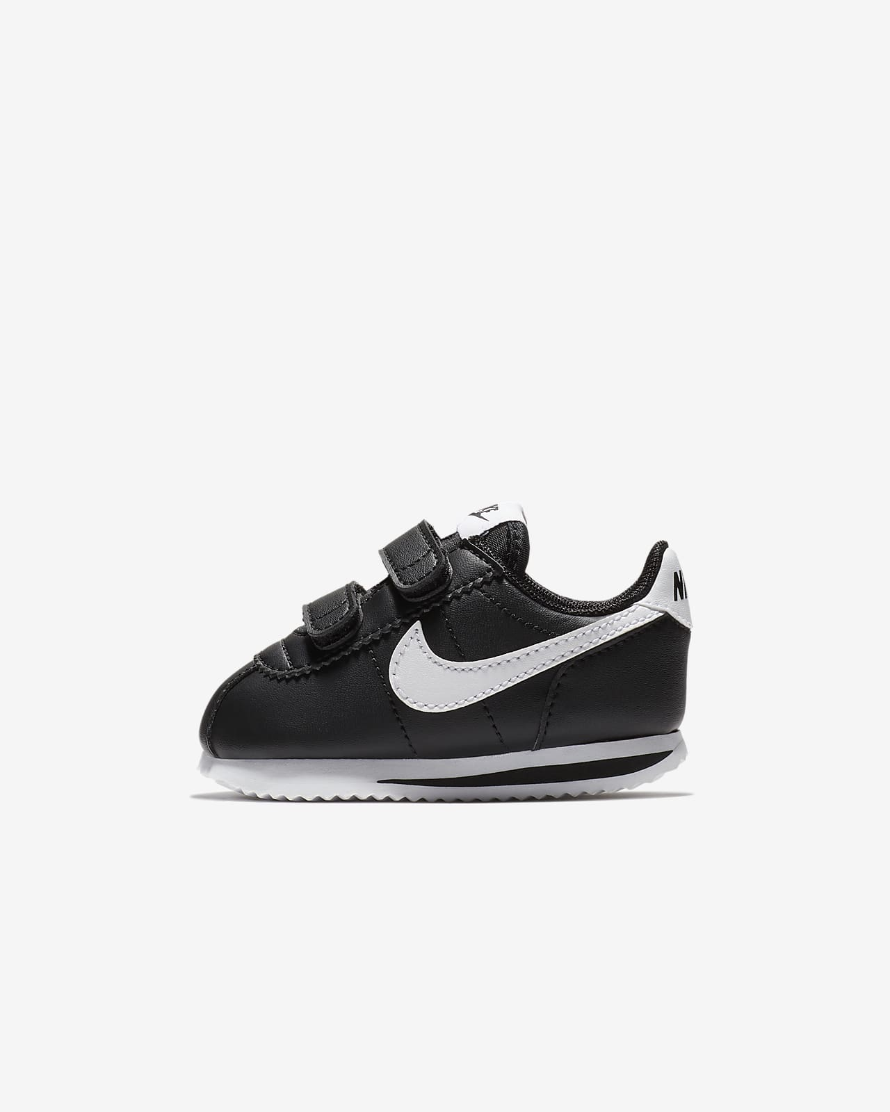 new arrival nike cortez