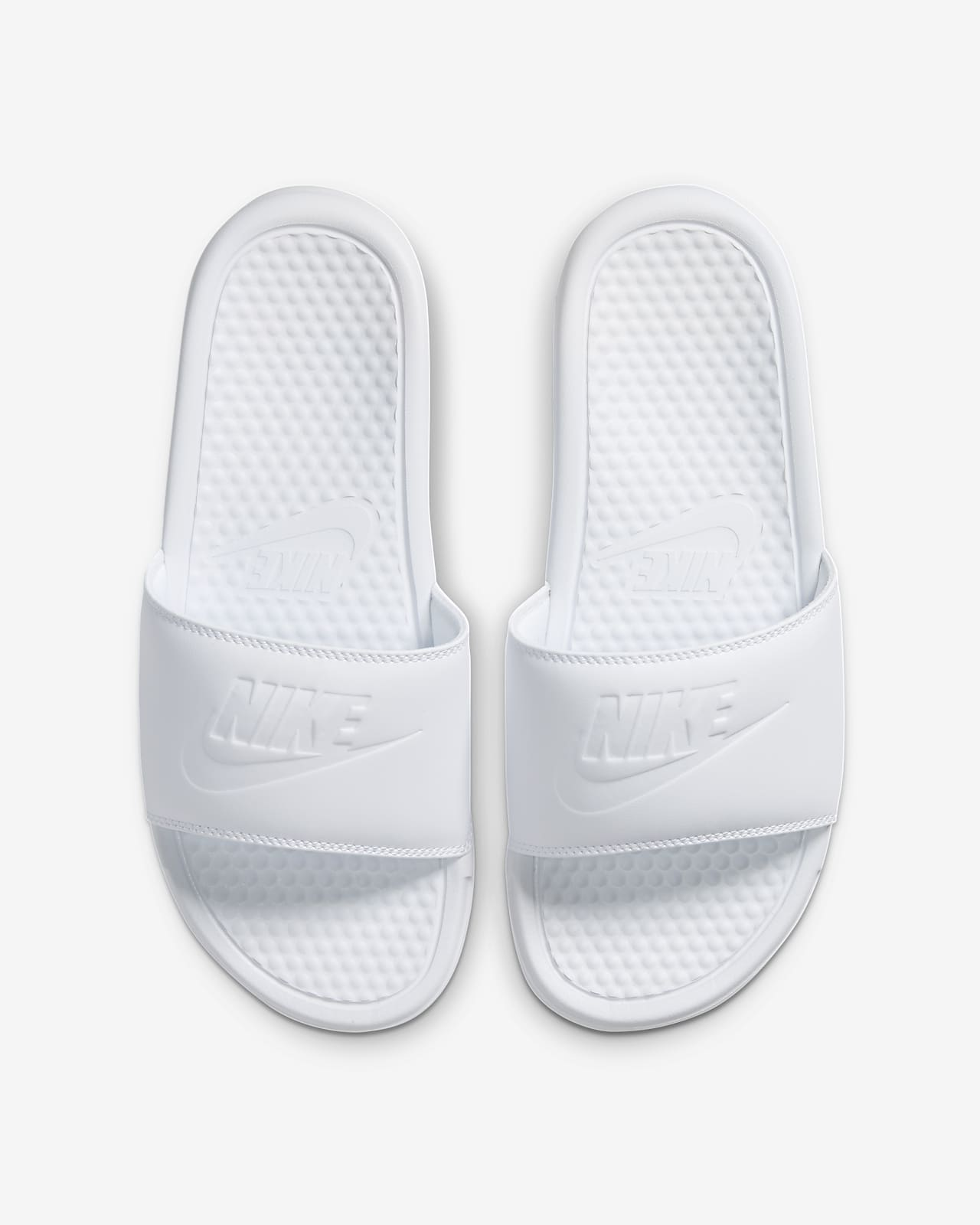 Perfecto esfera tenga en cuenta  Nike Benassi JDI Women's Slide. Nike.com