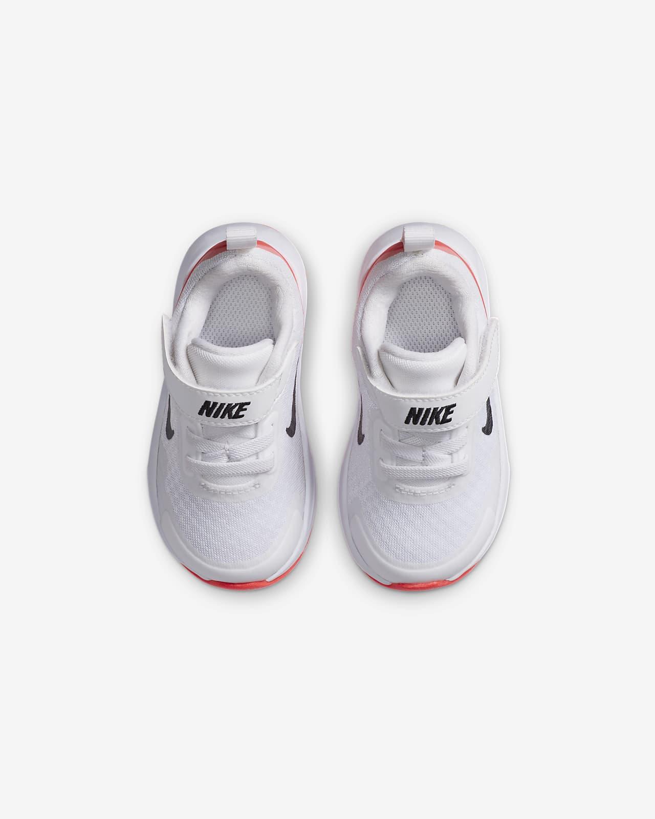 Nike Wearallday sko til dame. Nike NO
