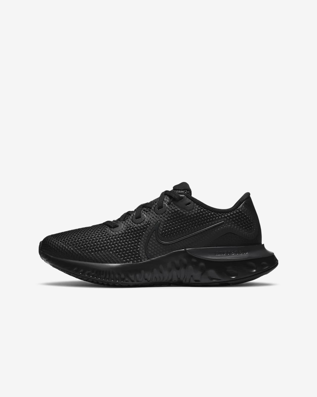 Nike Renew Run Zapatillas de running - Niño/a