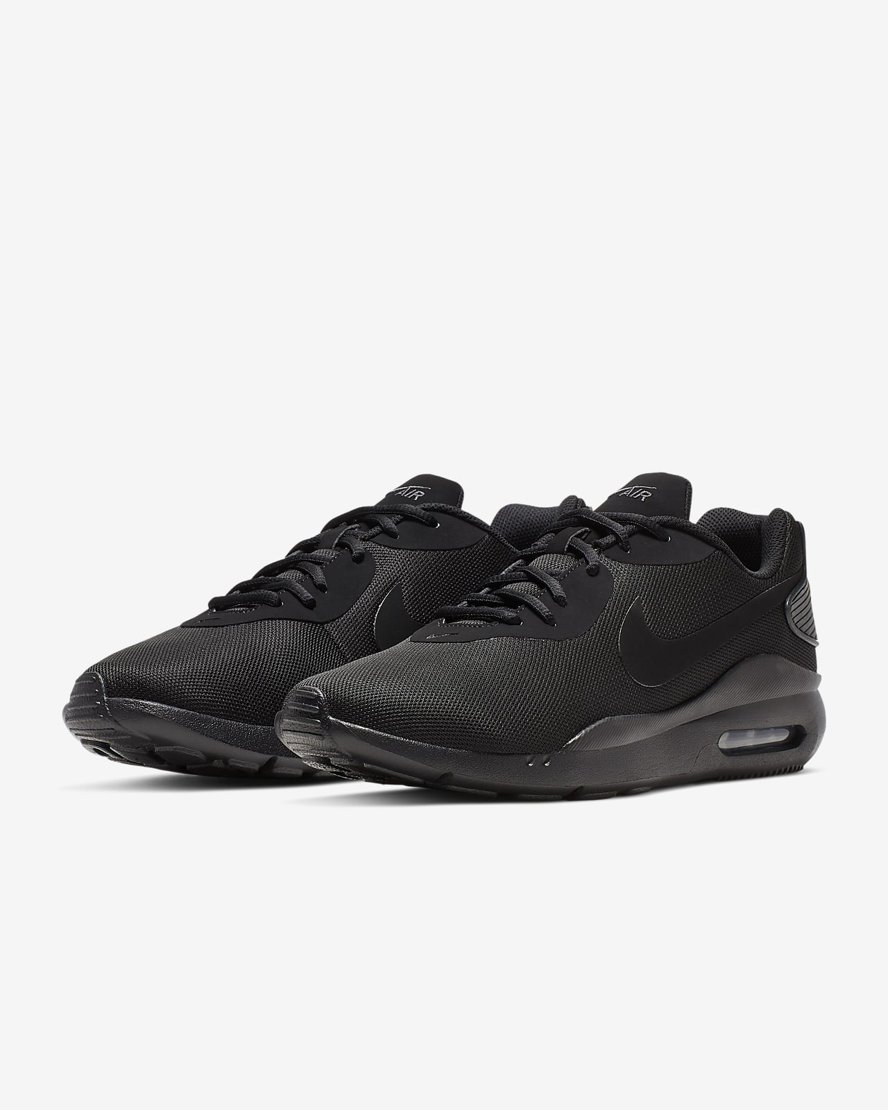 Nike Air Max Oketo Men's Shoe. Nike MA