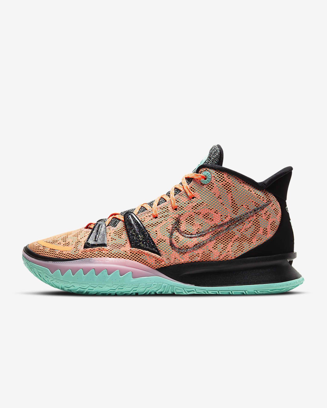 """Kyrie 7 EP """"Play for the Future"""" 籃球鞋"""