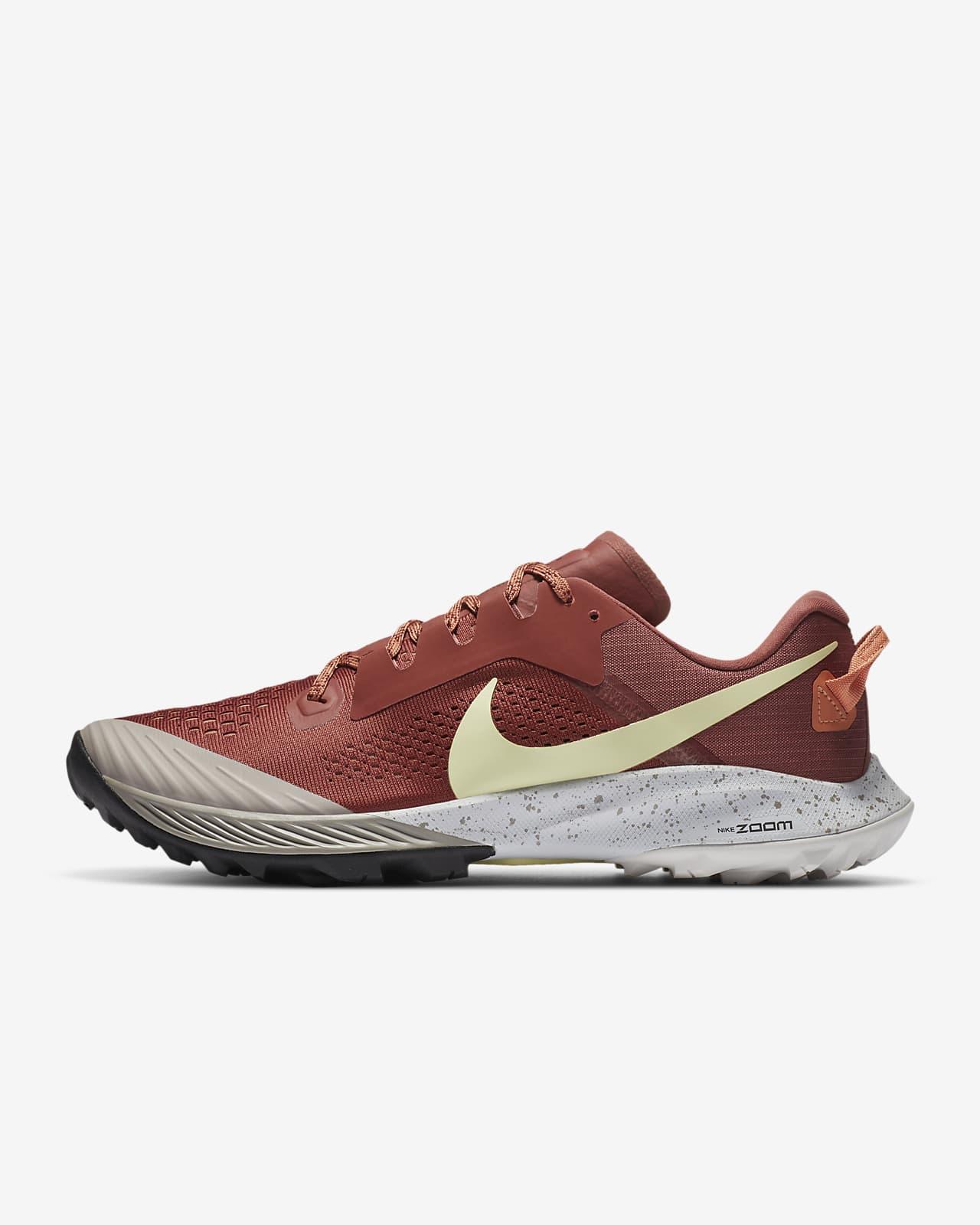 Nike Air Zoom Terra Kiger 6 Trail-Laufschuh für Herren