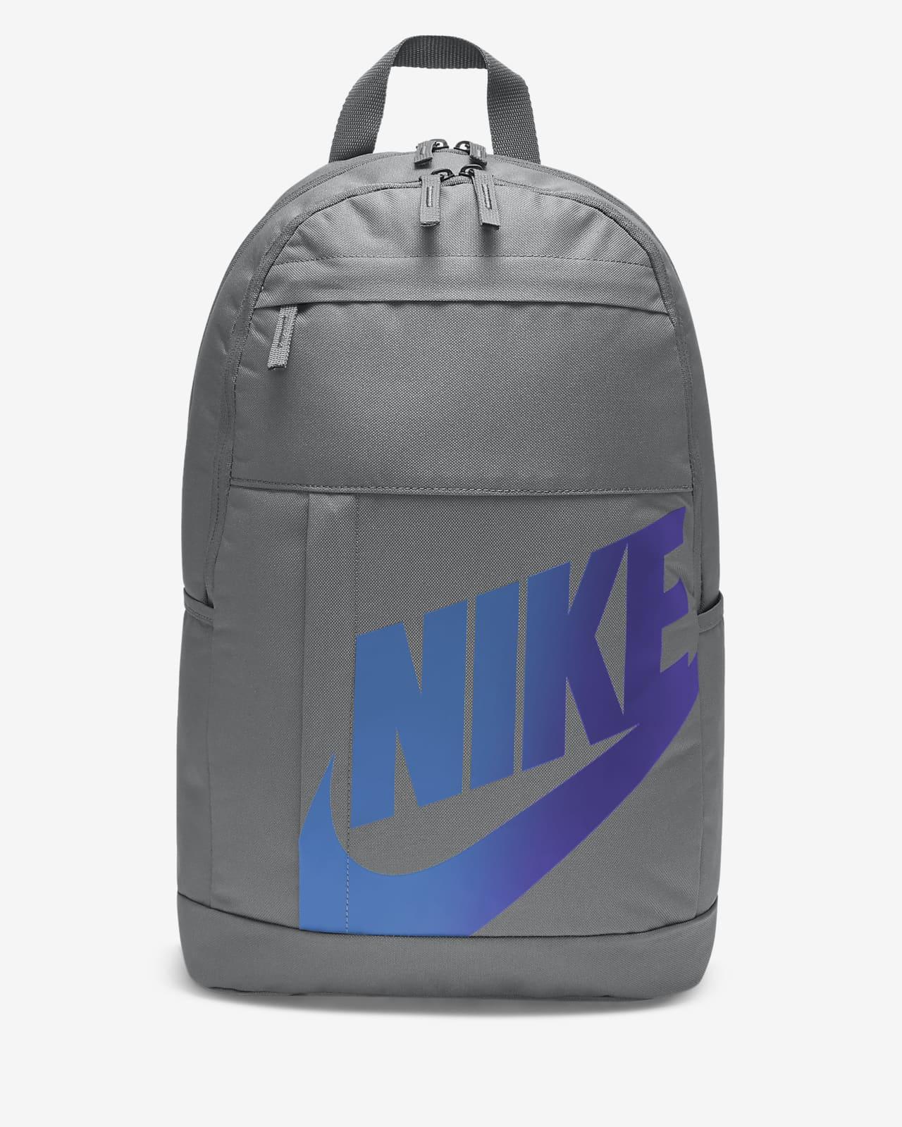 เป้สะพายหลัง Nike Sportswear Elemental