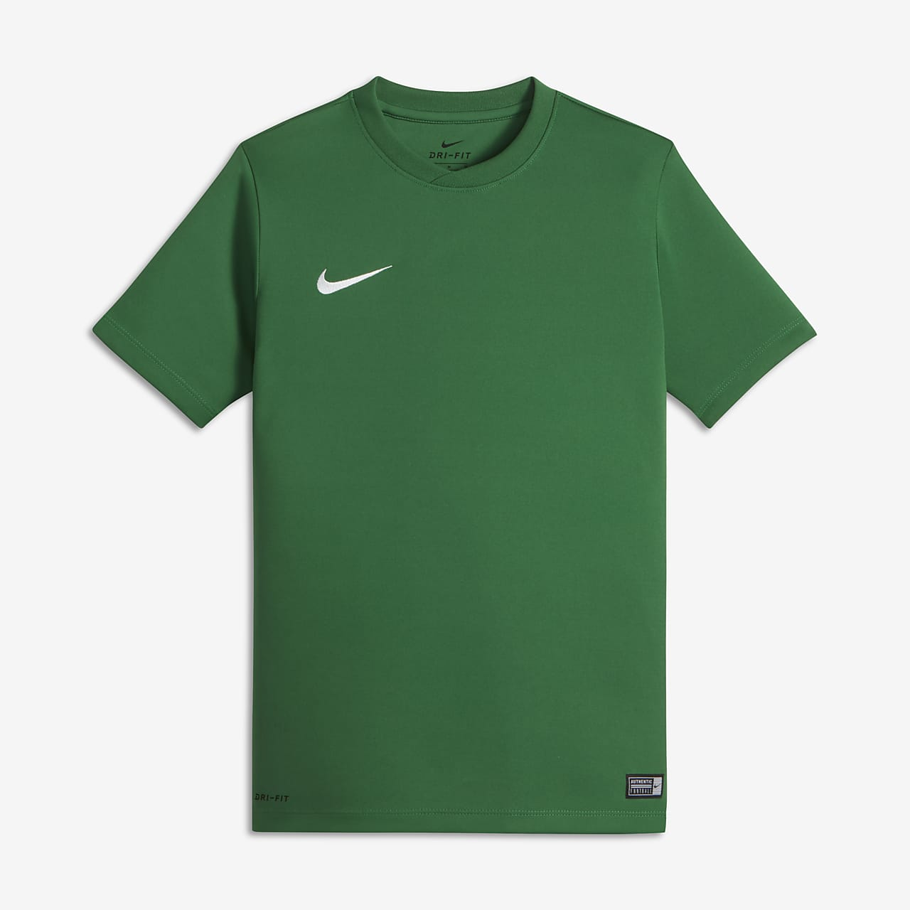 Haut de football Nike Dry pour Enfant plus âgé (XS-XL)