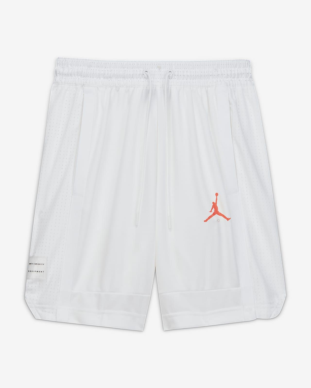 Jordan Air Erkek Basketbol Şortu