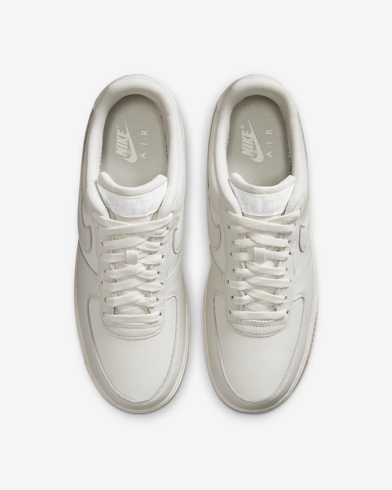 Nike Air Force 1 Low GORE-TEX Men's Shoe