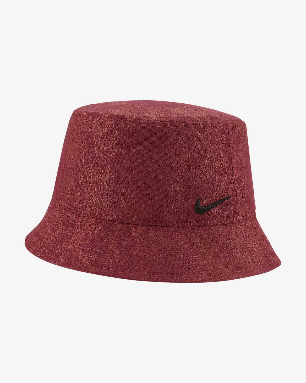 Καπέλο bucket Nike