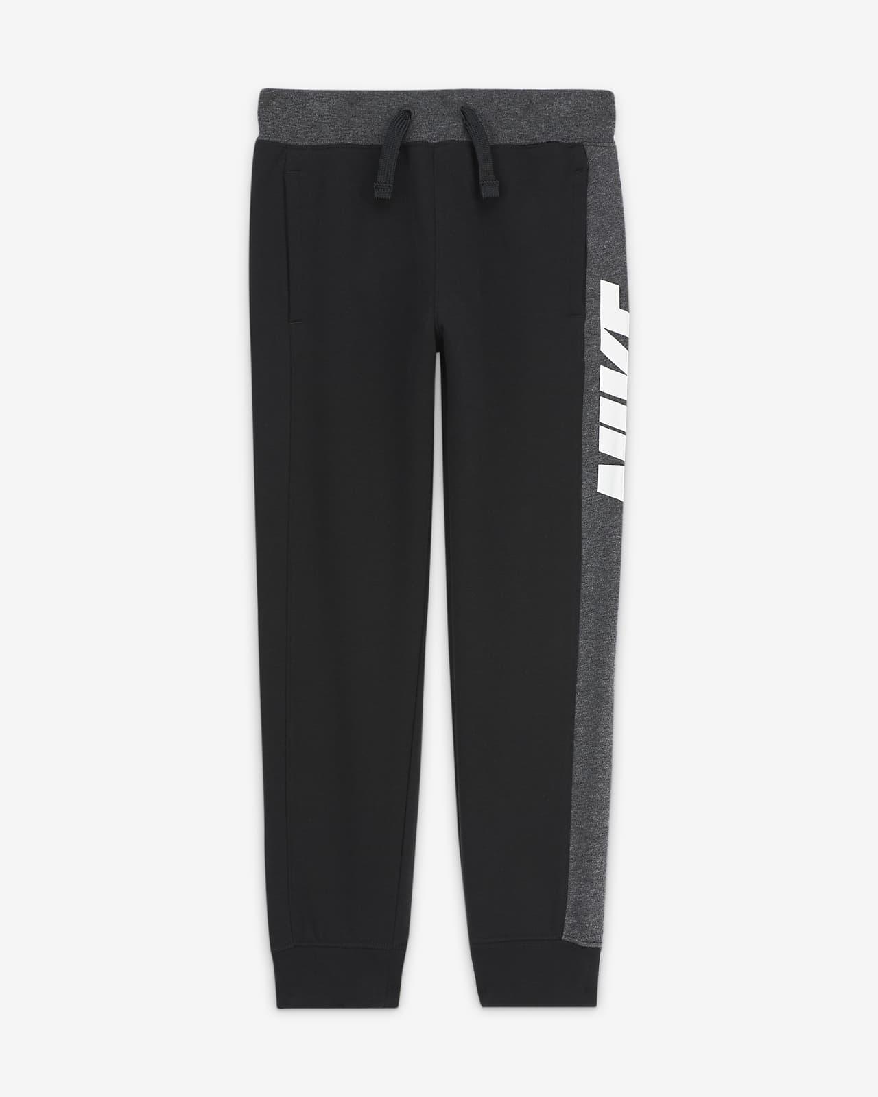 Nike 幼童长裤