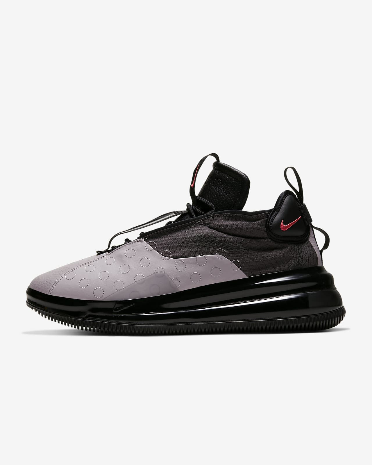 Nike Air Max 720 Waves Men's Shoe