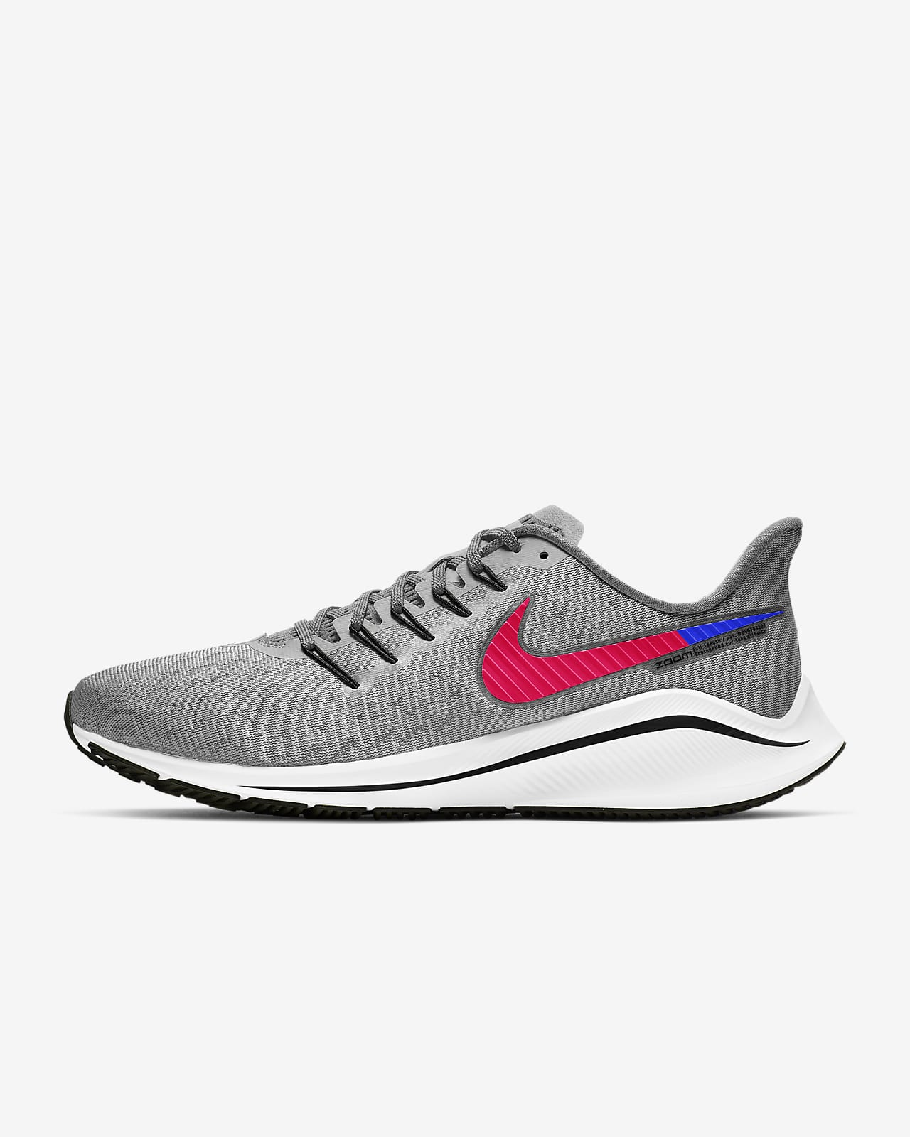 Chaussure de running Nike Air Zoom Vomero 14 pour Homme