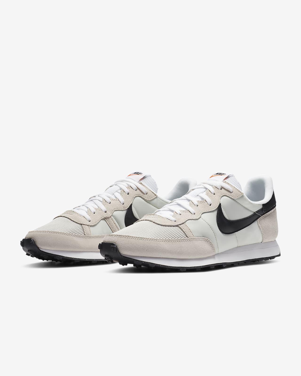 informal Verdulero protestante  Nike Challenger OG Men's Shoe. Nike GB