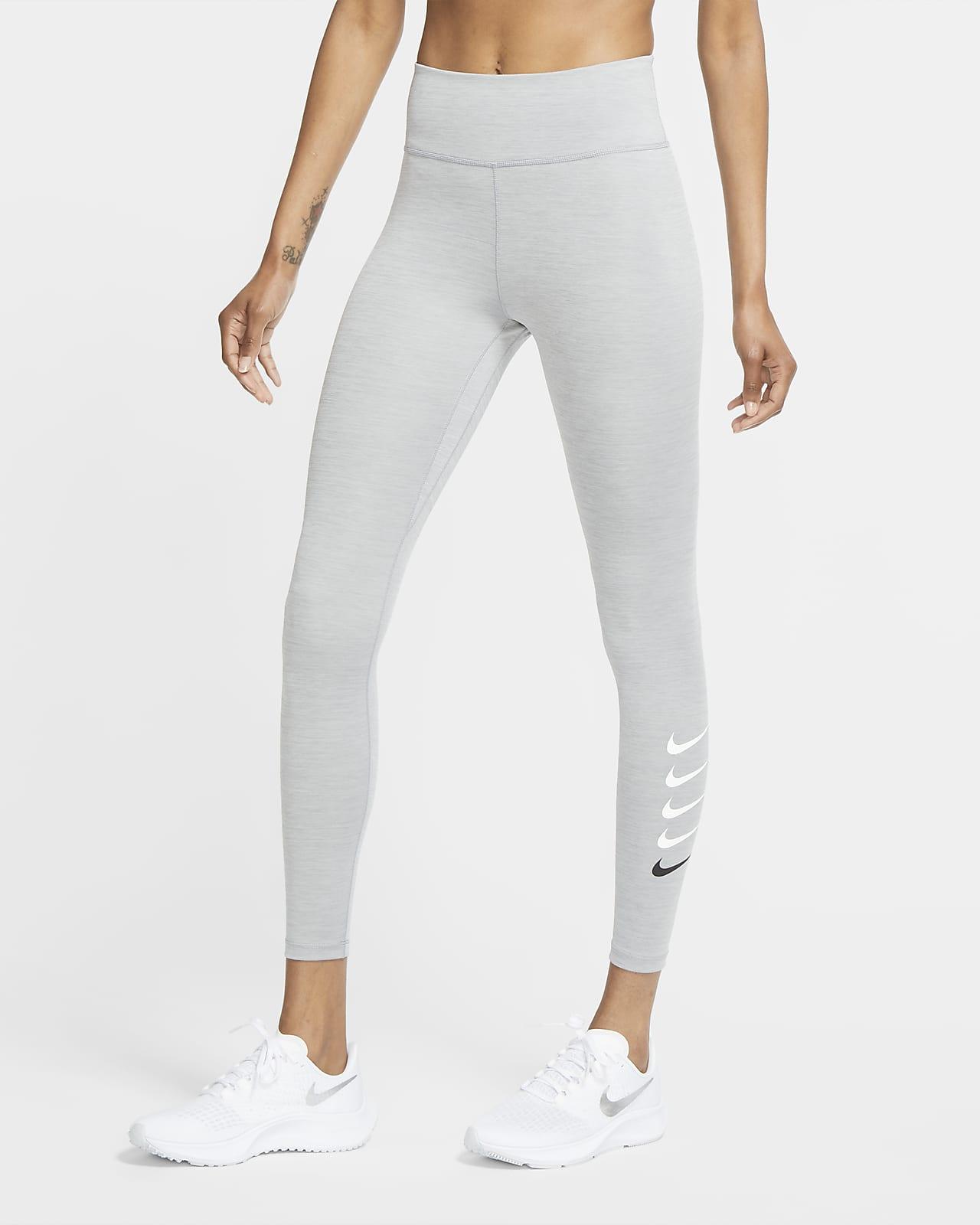 Running Leggings. Nike MA