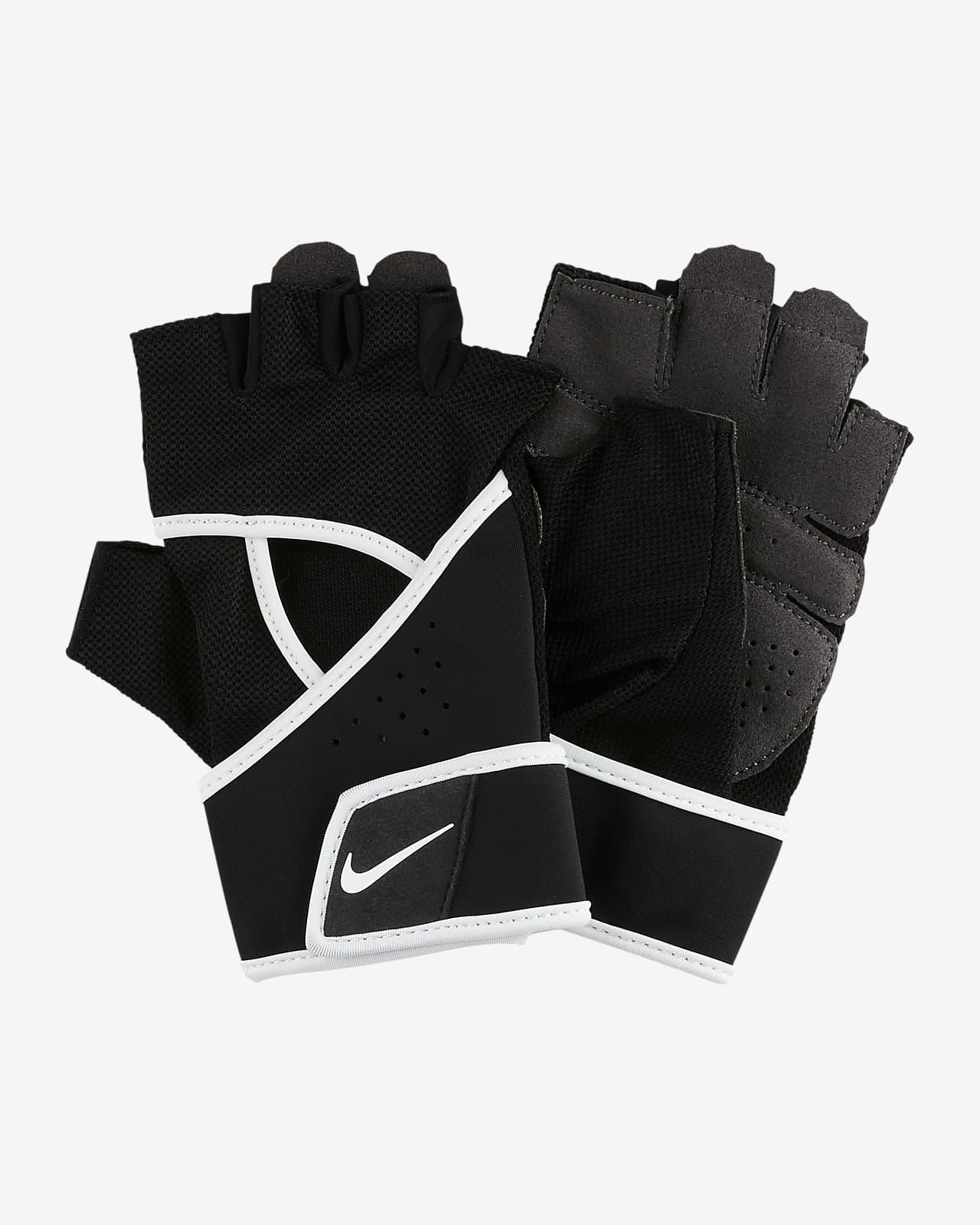 Damskie rękawiczki treningowe Nike Gym Premium