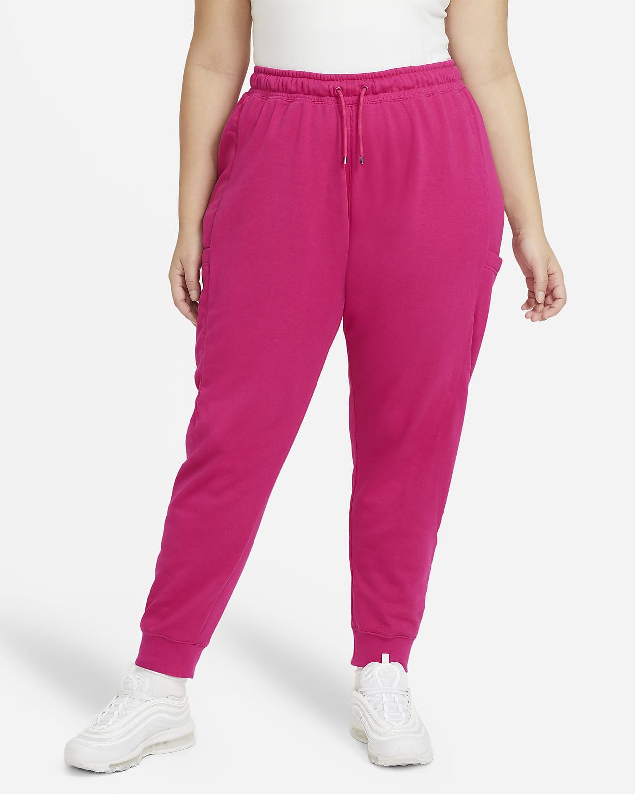 Nike Air Pantalón (Talla grande) - Mujer