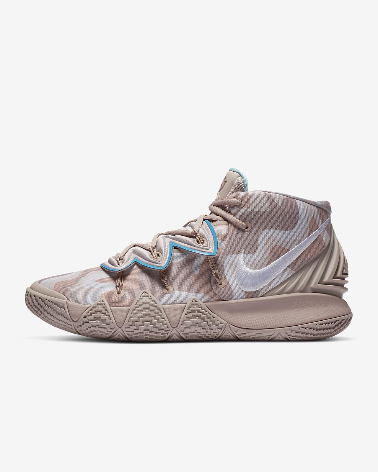 Kybrid S2 Basketball Shoe