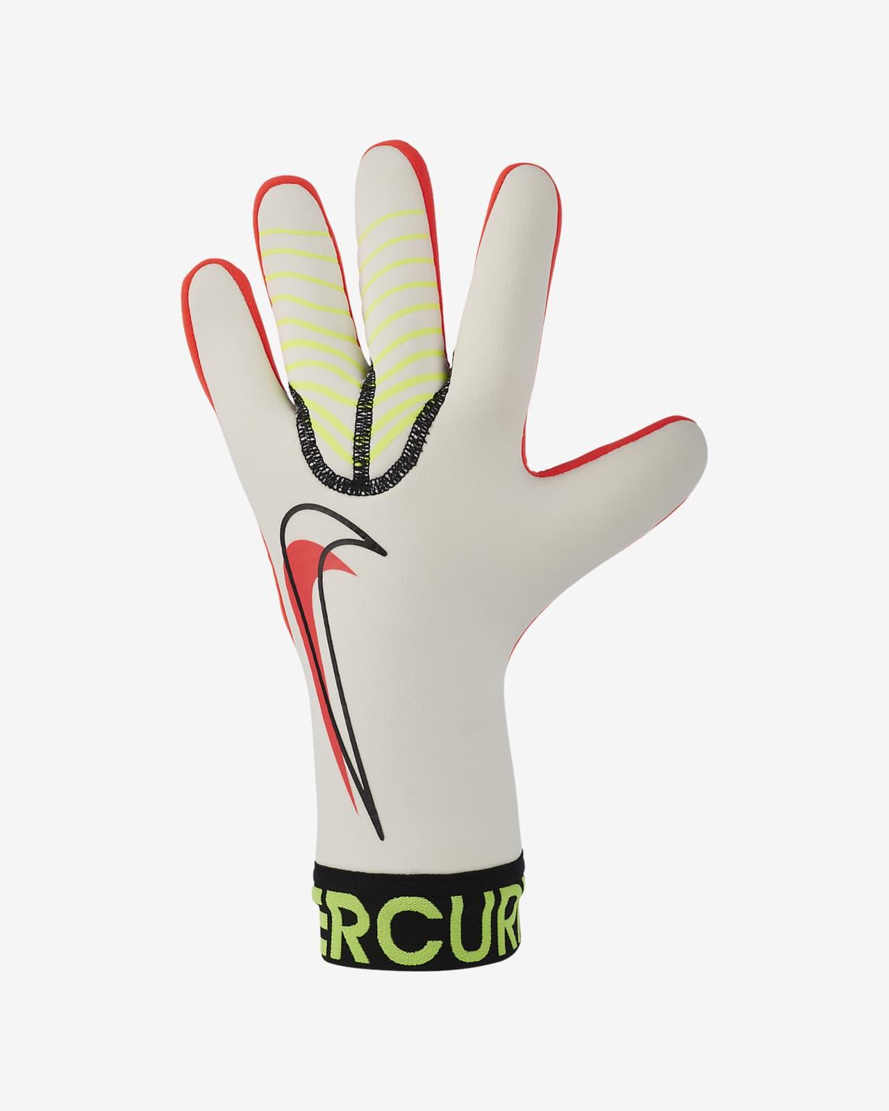 Gants de football Nike Mercurial Gardien de but Touch Victory