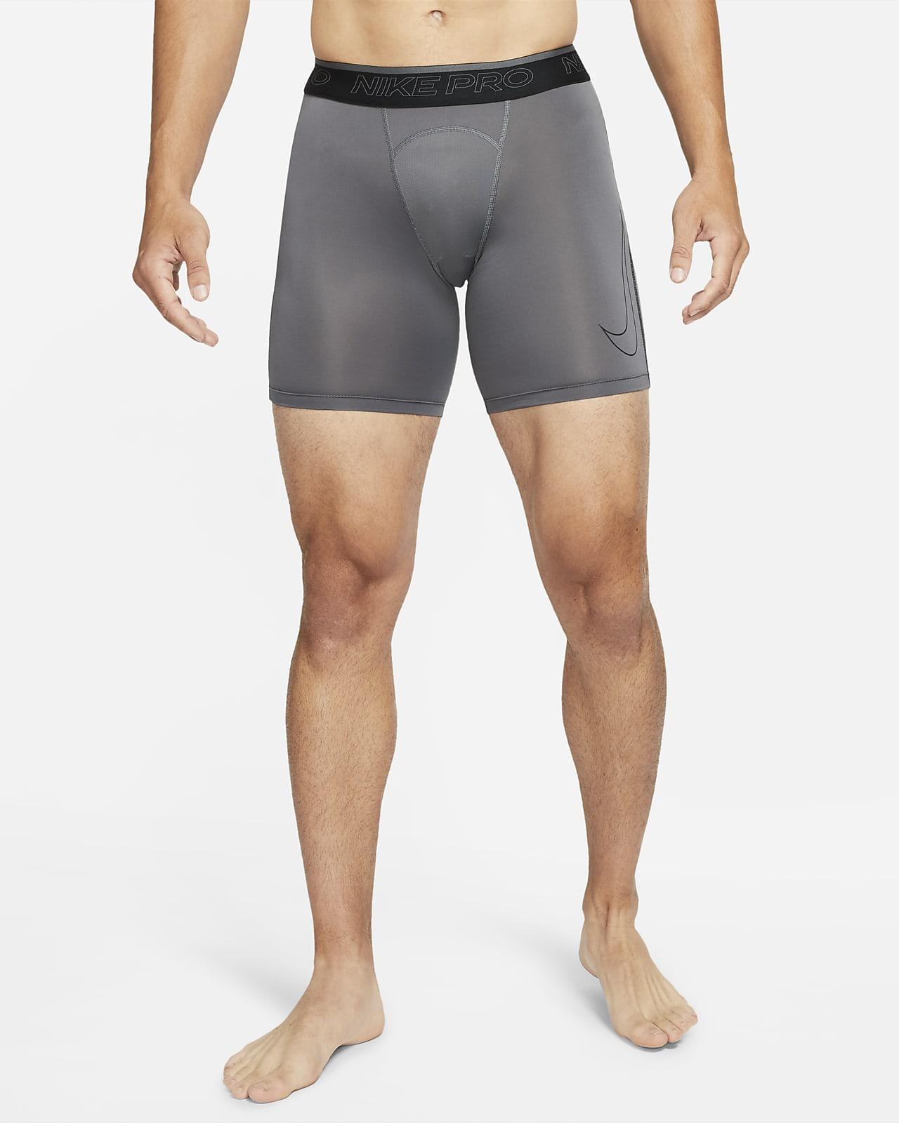 Shorts Nike Pro Dri-FIT för män