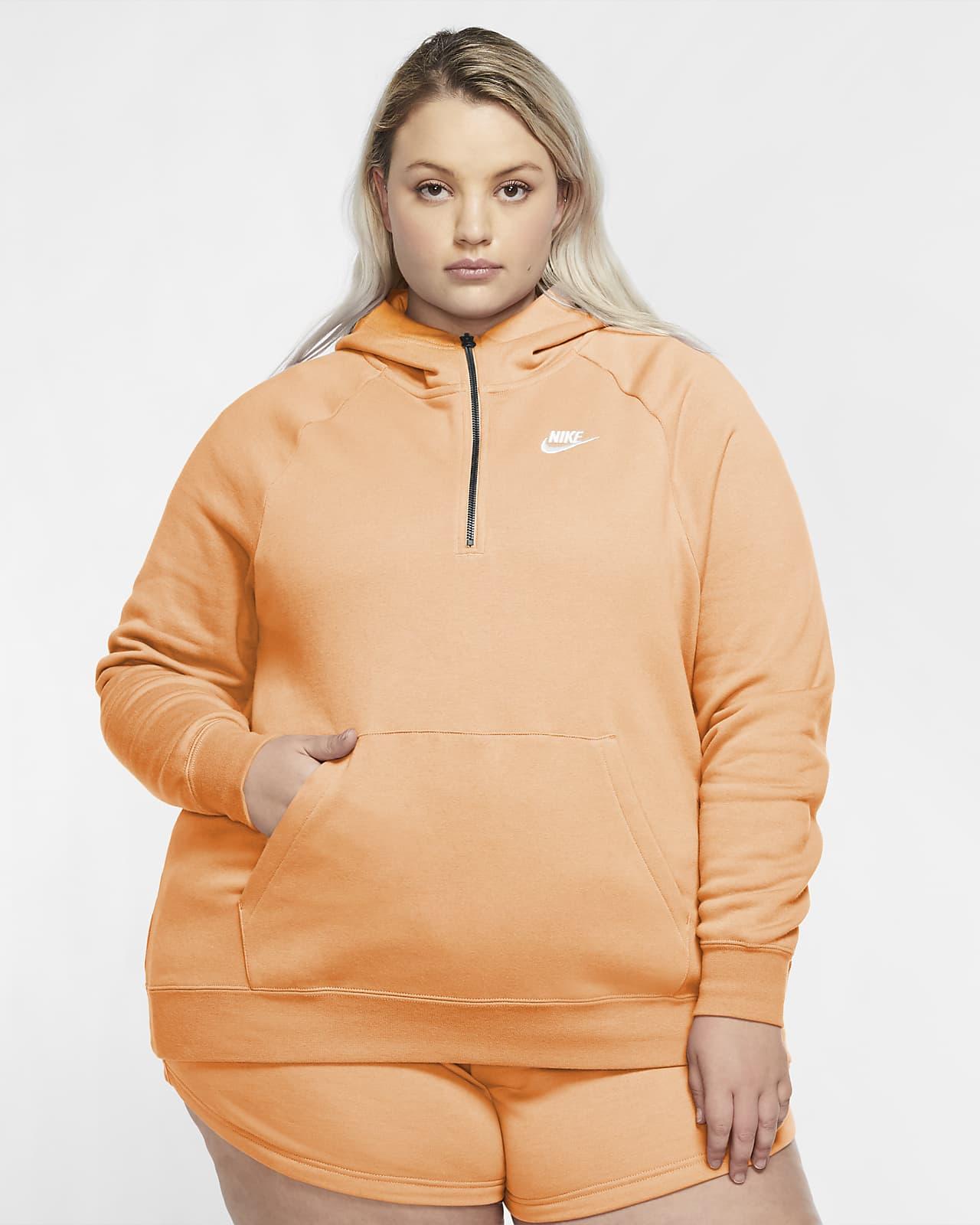 Nike Sportswear Essential Women's 1/4