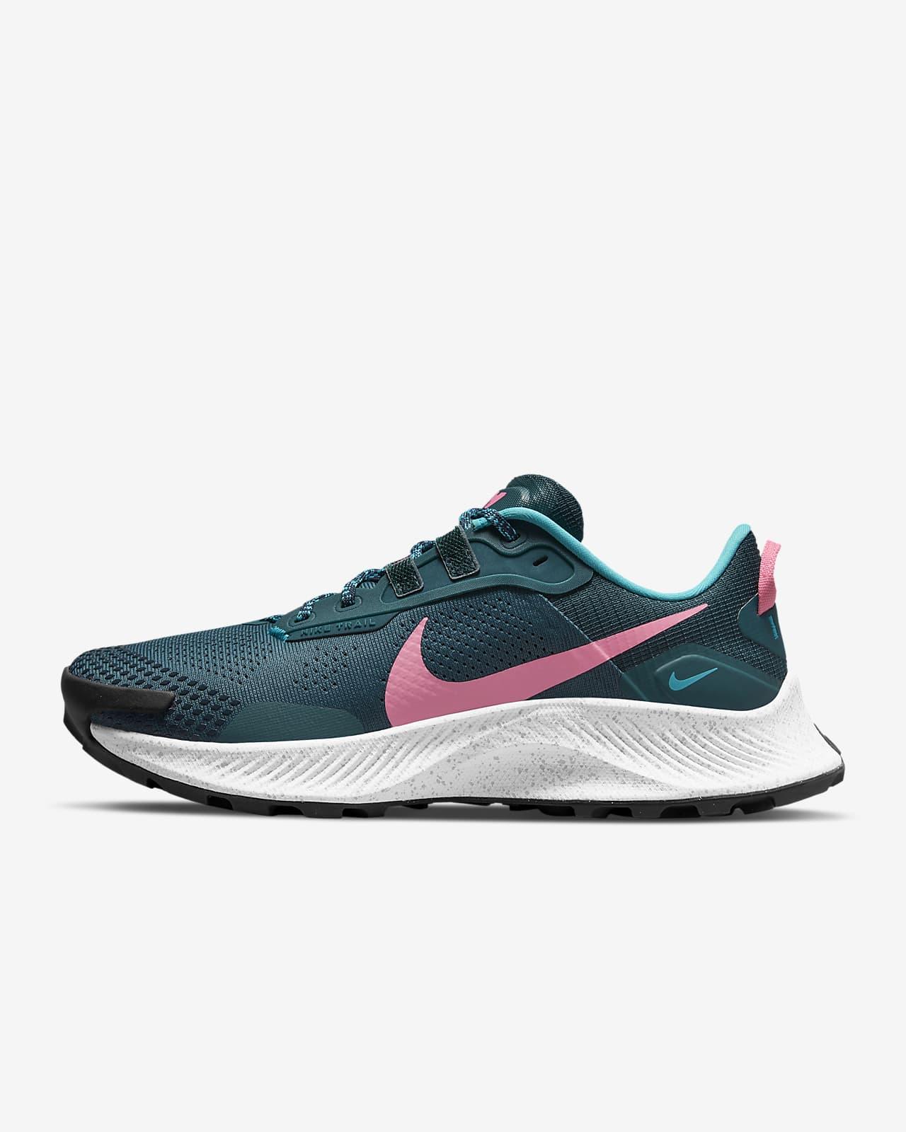 Chaussures de trail Nike Pegasus Trail 3 pour Femme