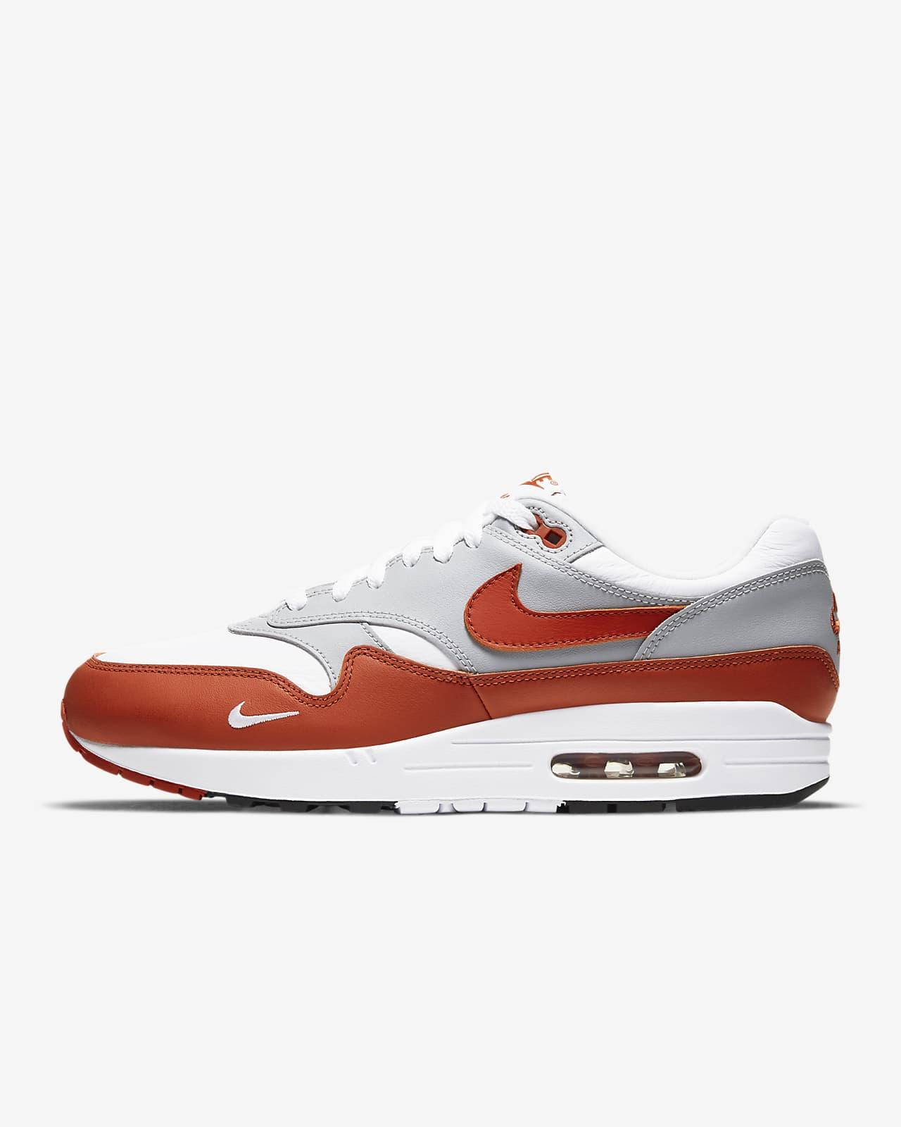 Nike Air Max 1 LV8 Men's Shoes