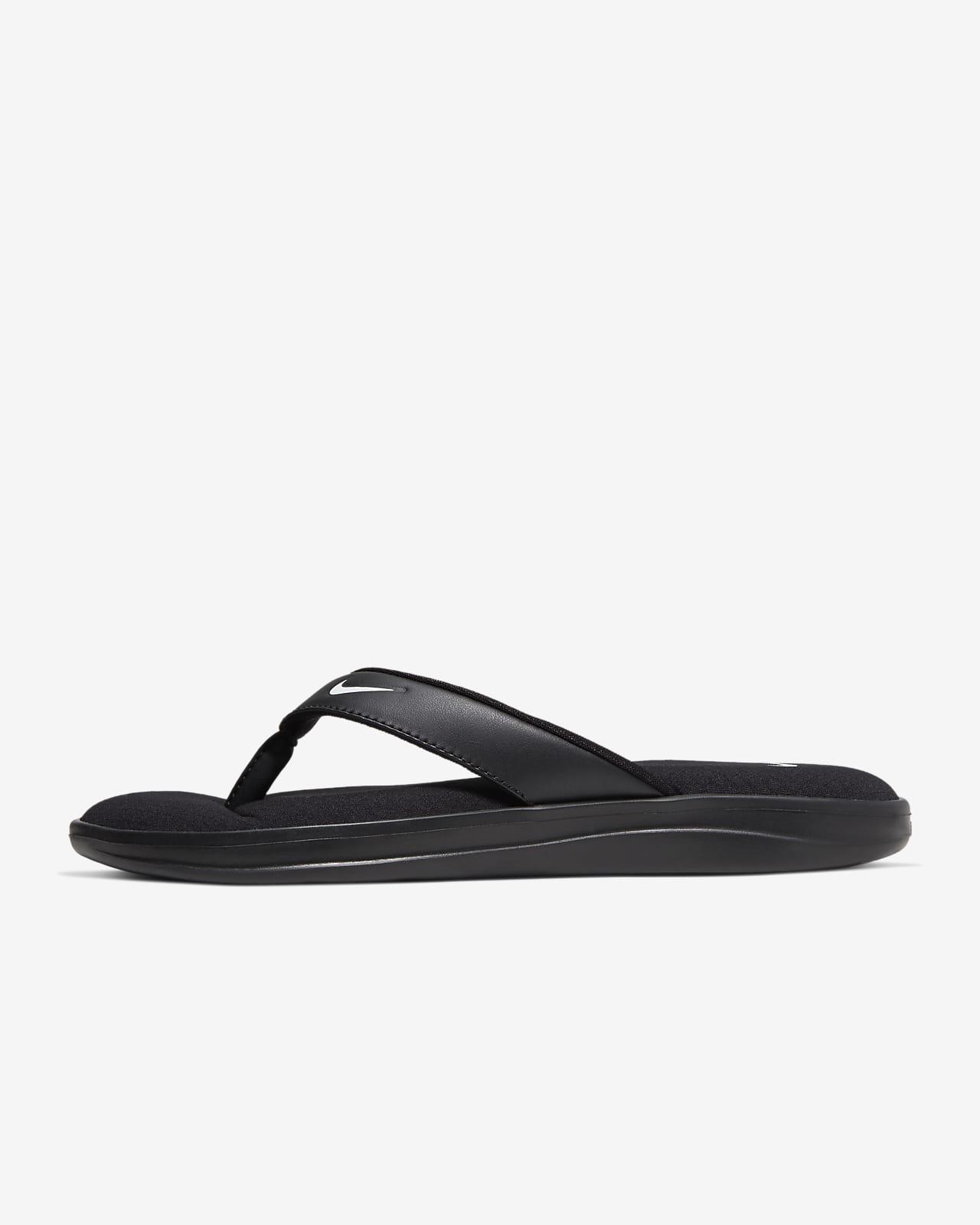 Nike Ultra Comfort 3 Women's Thong Sandals
