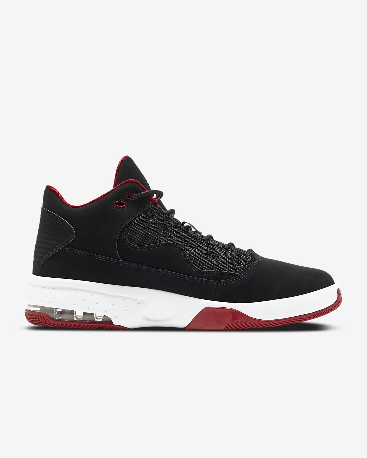 escala fluir Escandaloso  Calzado para hombres Jordan Max Aura 2. Nike.com