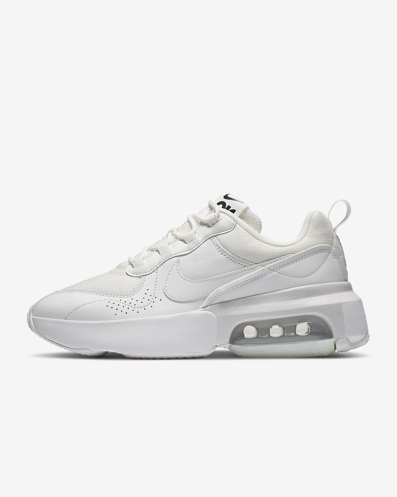 scarpe uno air max nike