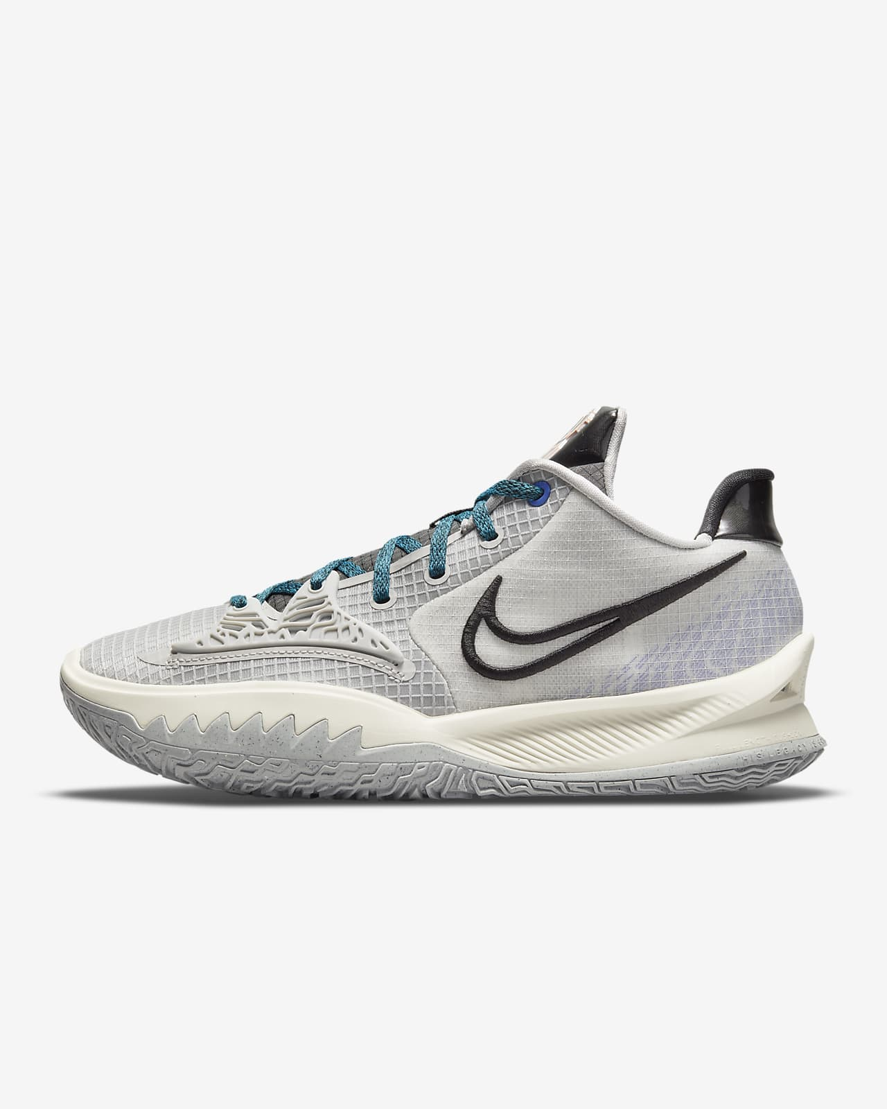 Kyrie Low 4 EP Basketball Shoes