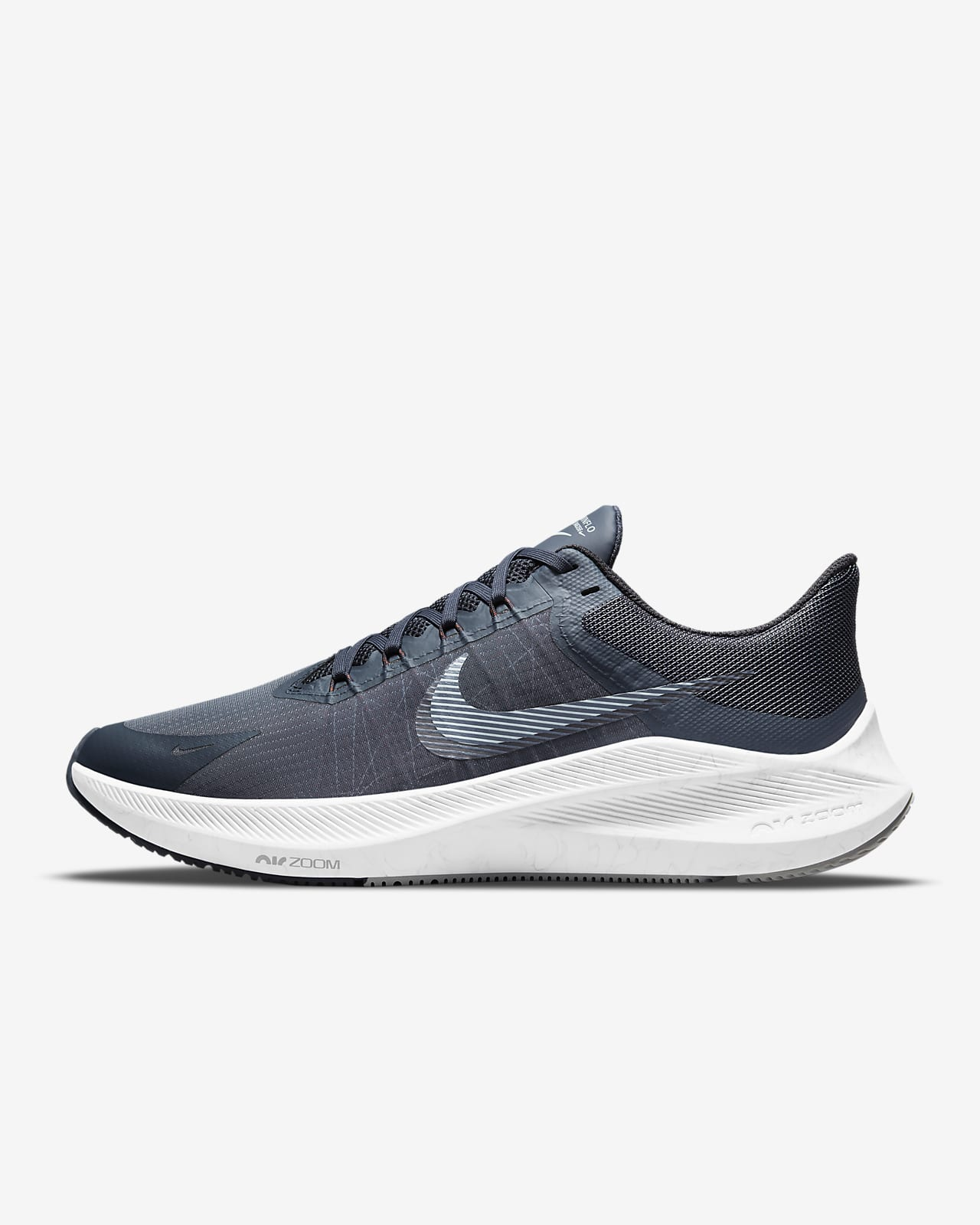Nike Winflo 8 Men's Running Shoes