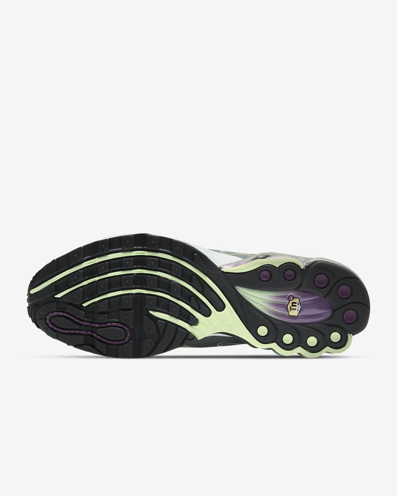 Chaussure Nike Air Max Plus 2 pour Homme. Nike FR