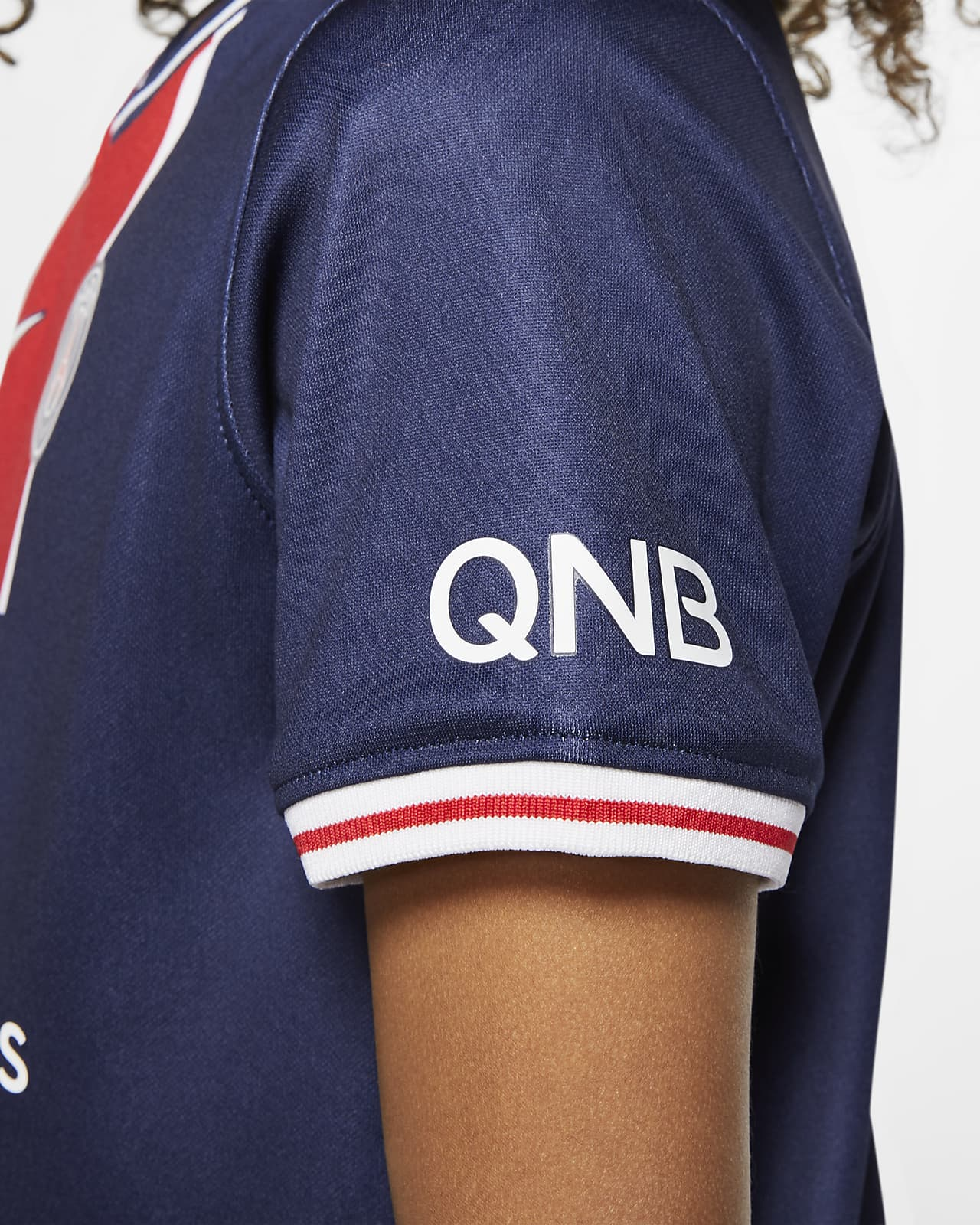 Paris Saint Germain 2020 21 Home Younger Kids Football Kit Nike Au