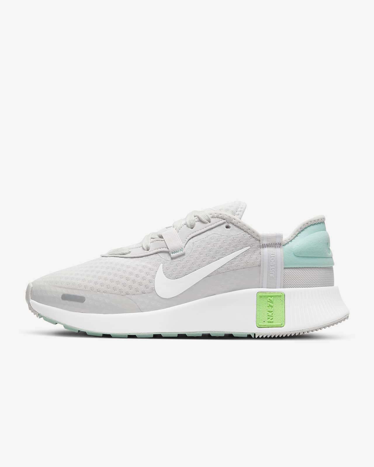 Nike Reposto Women's Shoe