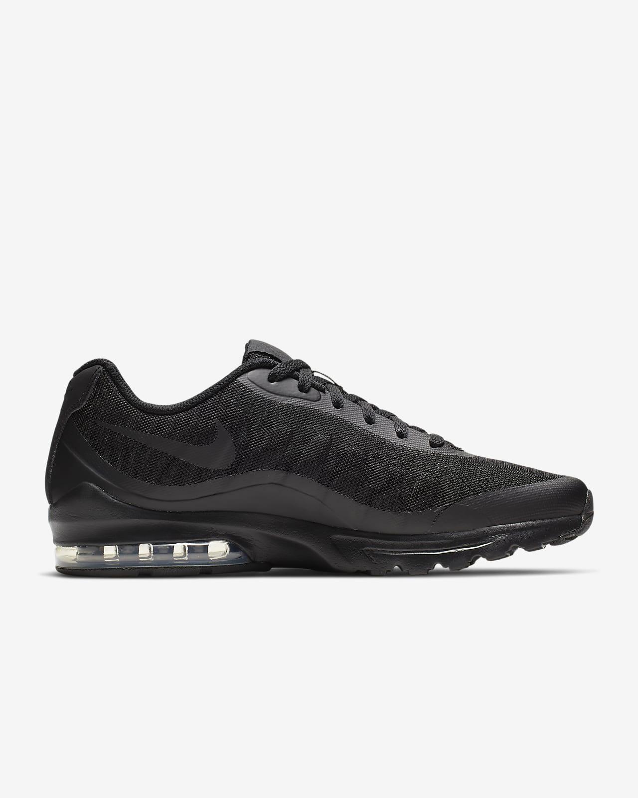 nike chaussures air max