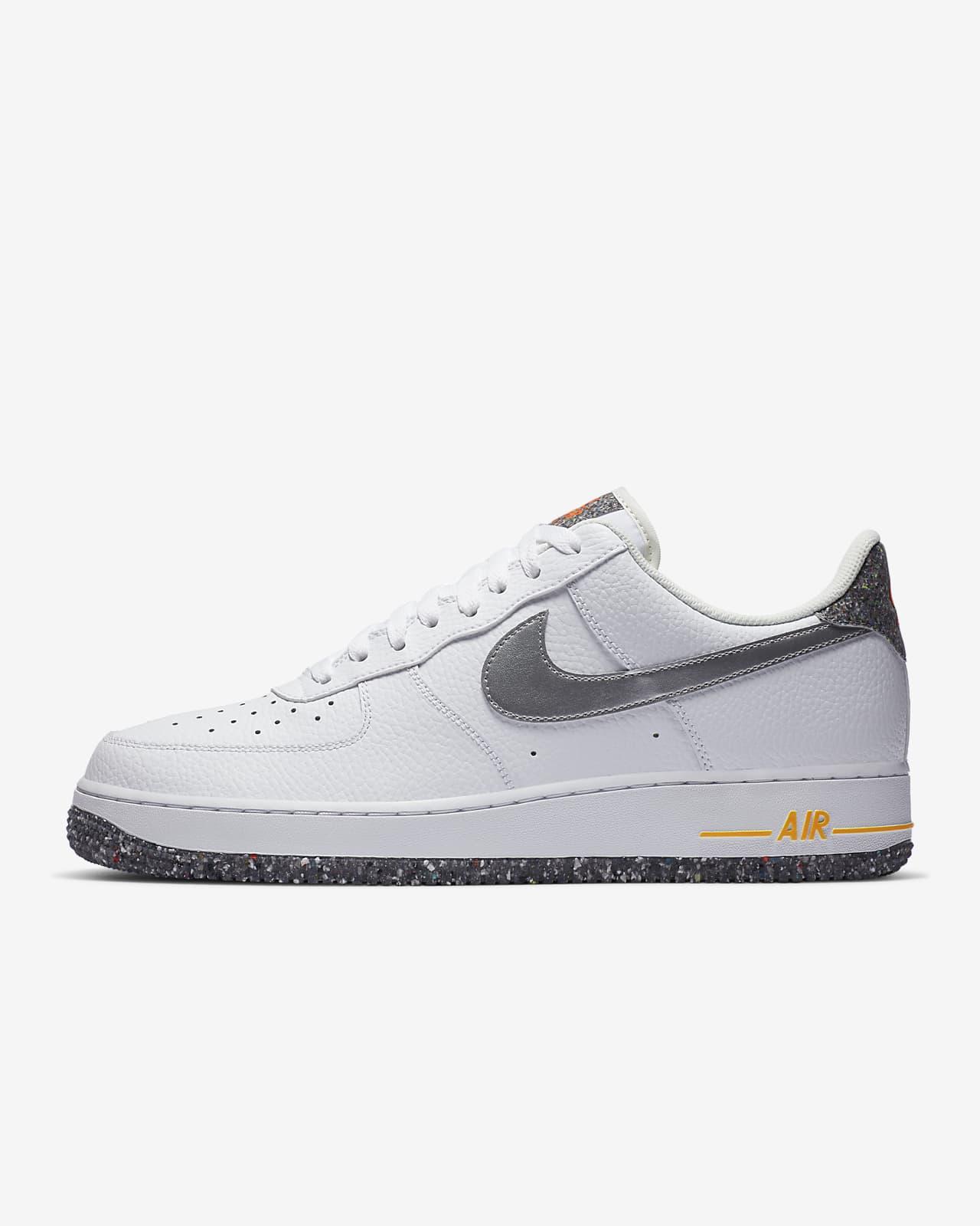 scarpe uomo nike air force 1 lv8