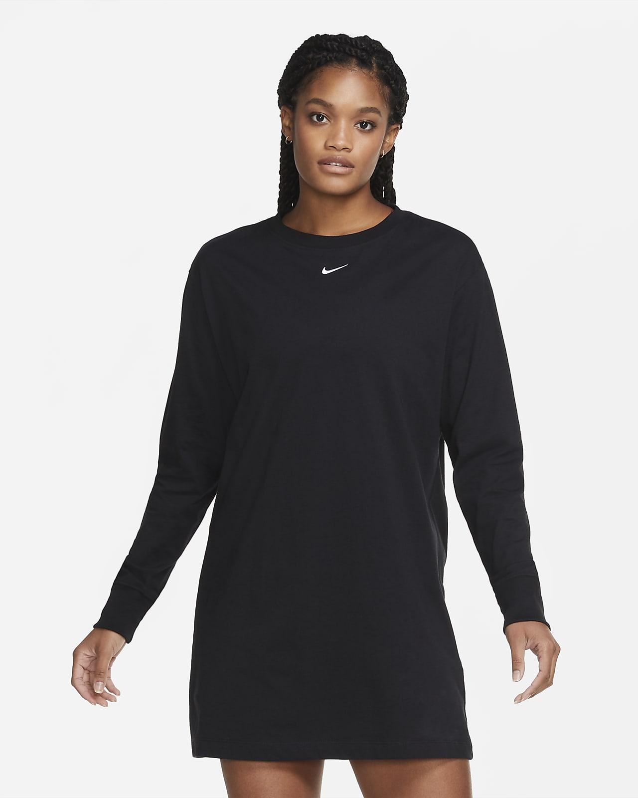 Nike Sportswear Essential Vestido - Mujer