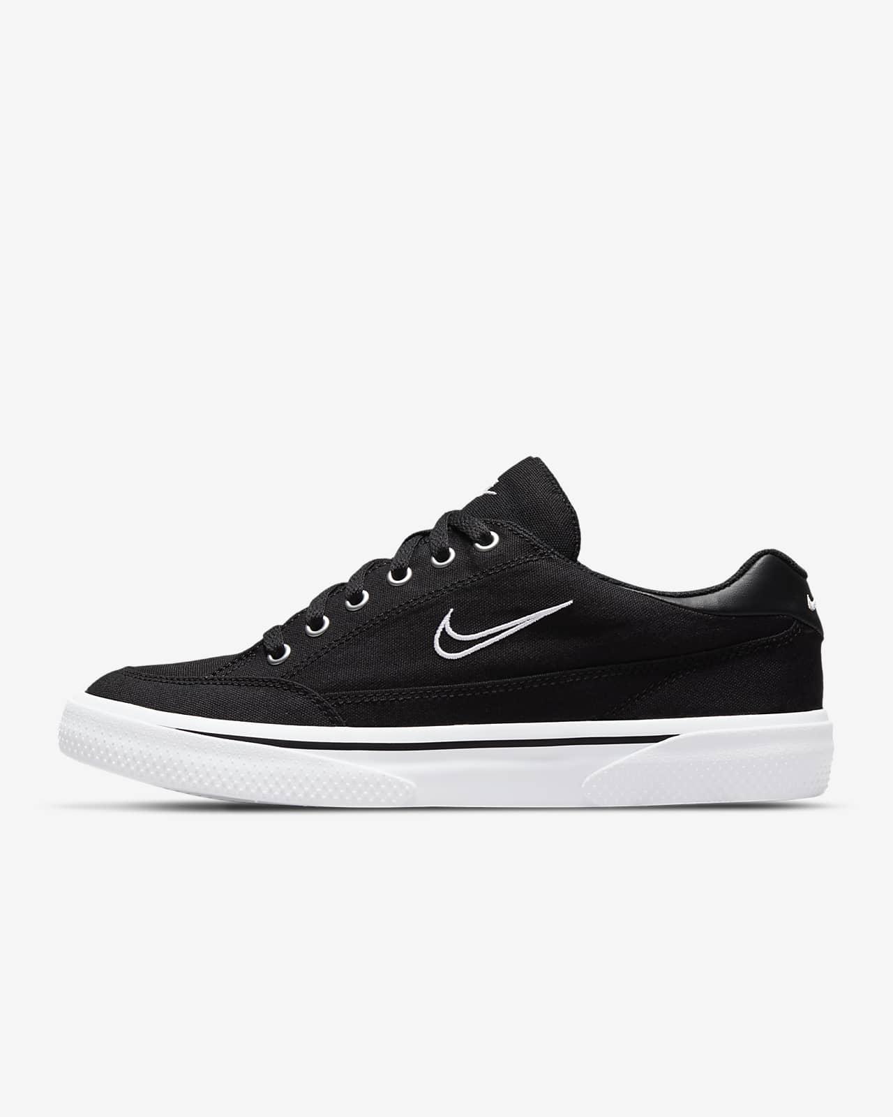 Nike Retro GTS Women's Shoes