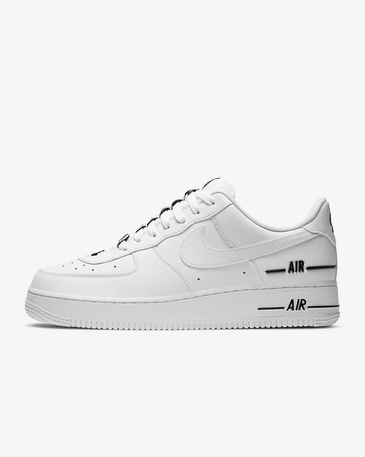 air force 1 sportswear