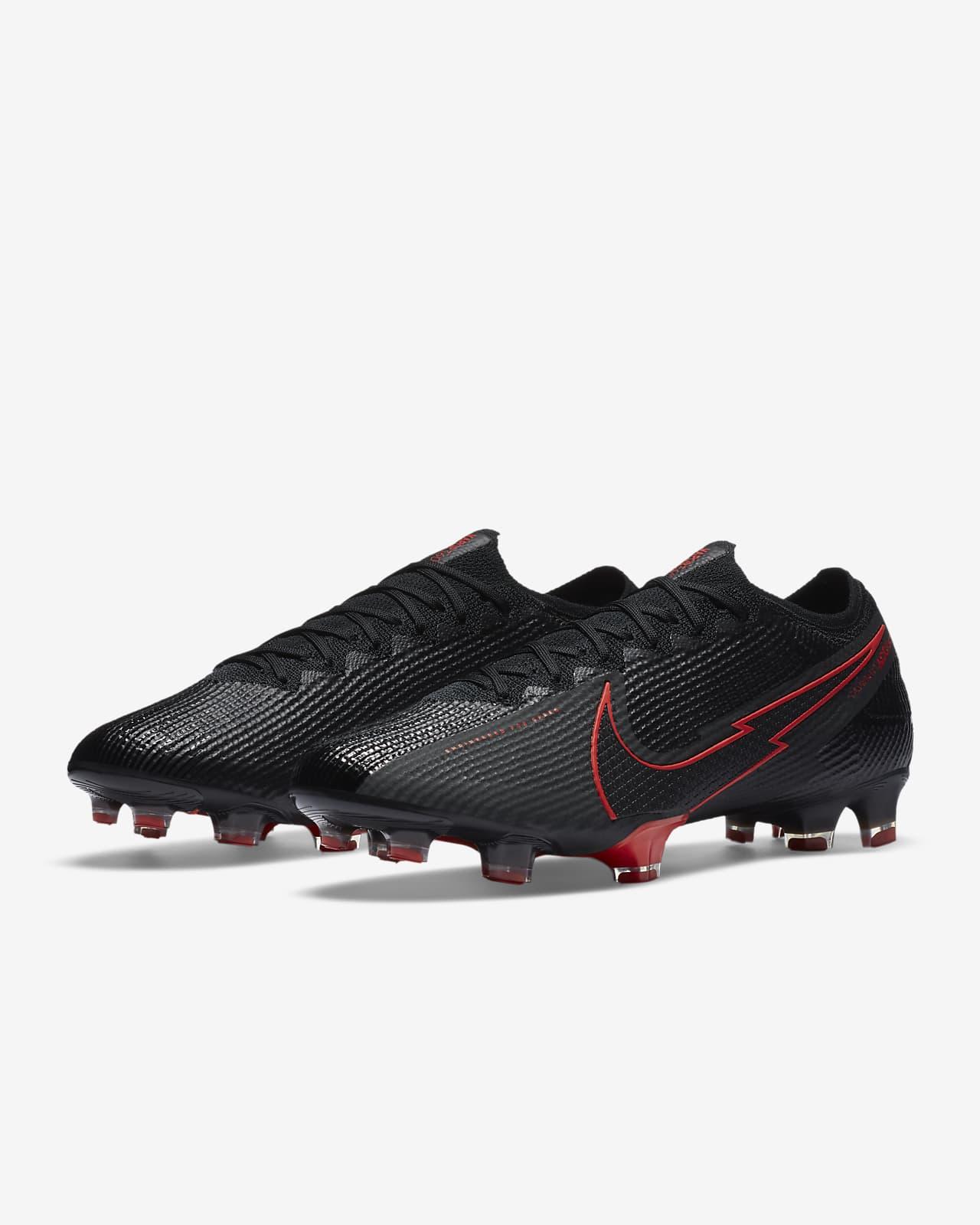 Semejanza Estúpido comer  Nike Mercurial Vapor 13 Elite FG Firm-Ground Football Boot. Nike ZA