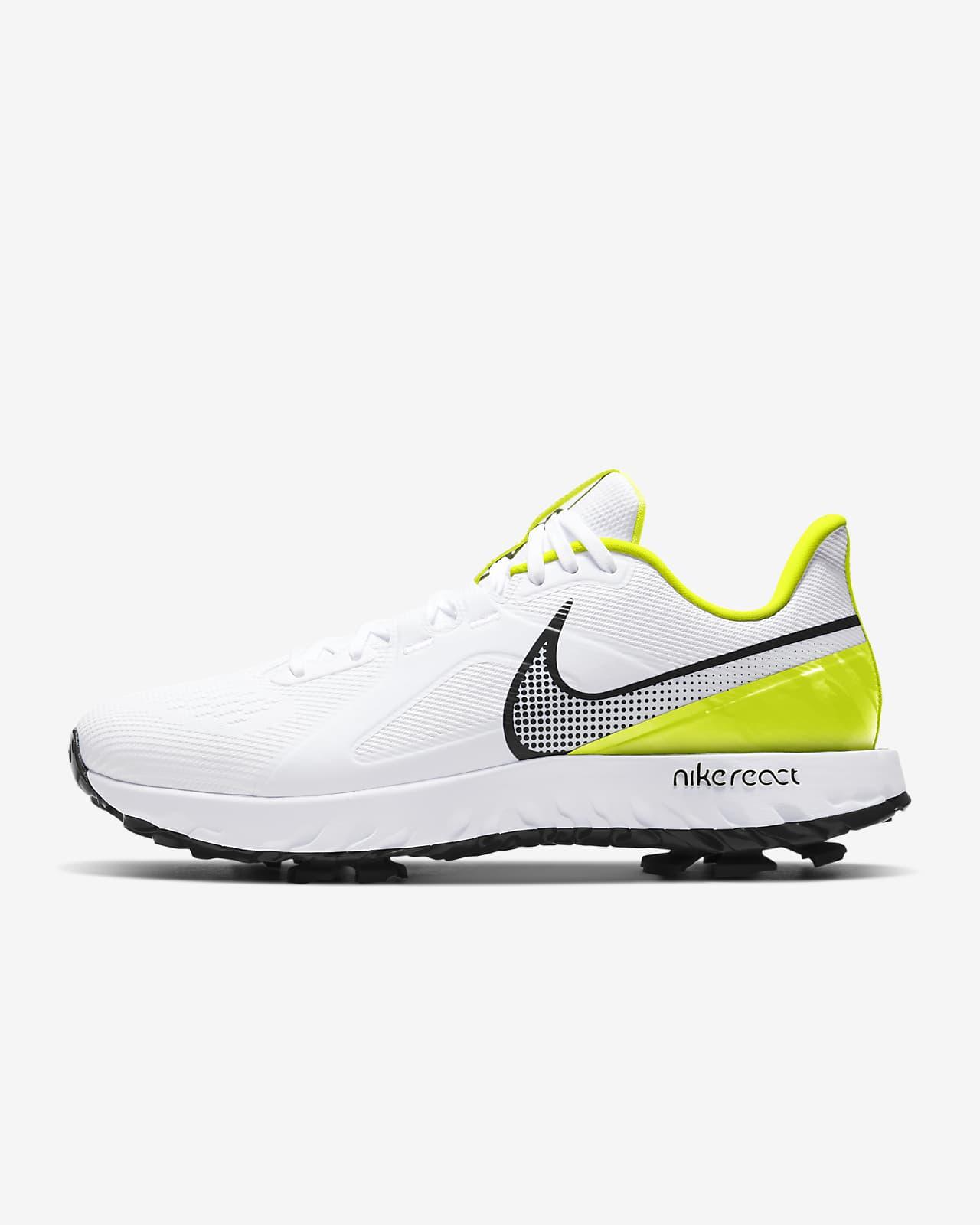 nike tour pro golf shoes