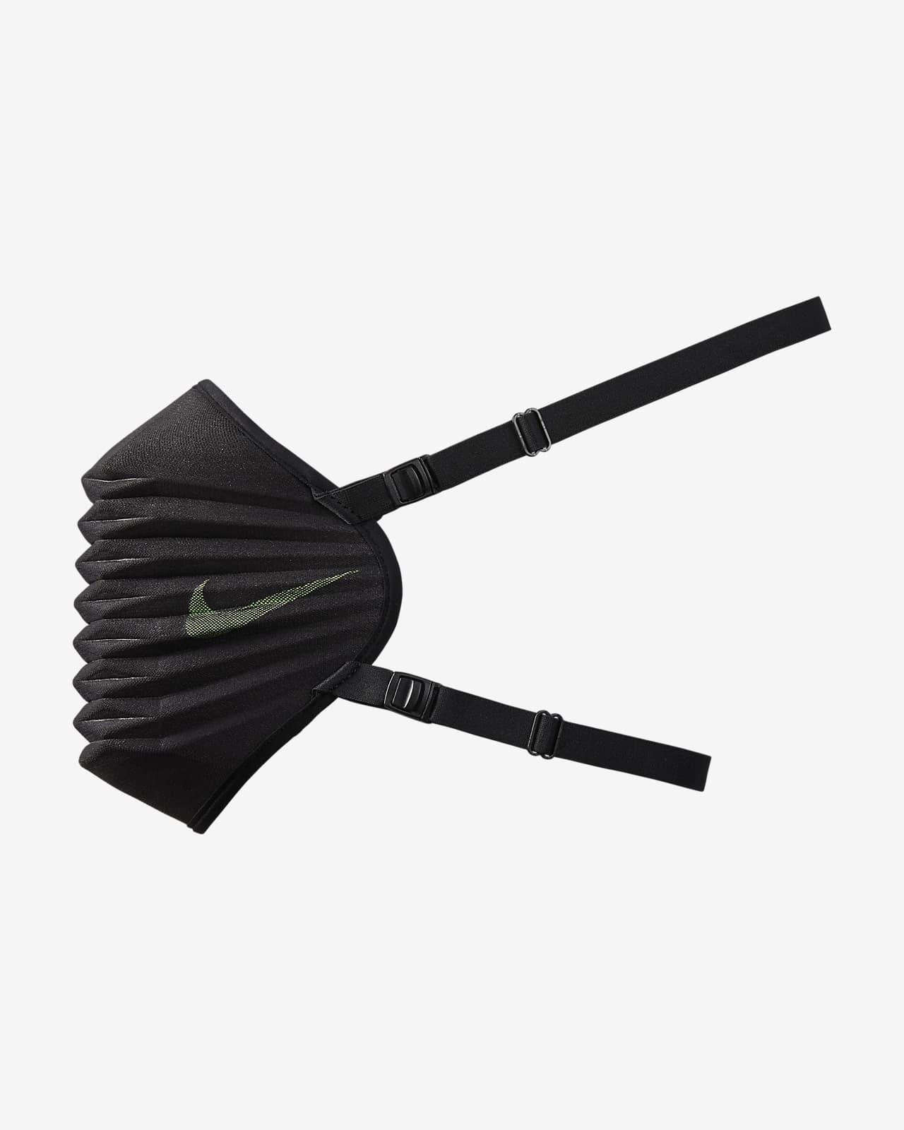 Nike Venturer Performance Face Mask. Nike JP
