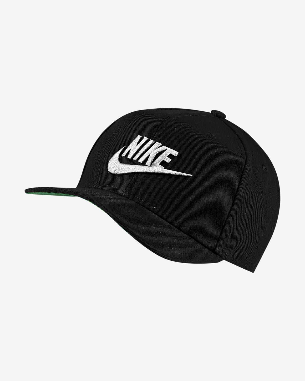 Cappello regolabile Nike Sportswear Dri-FIT Pro Futura