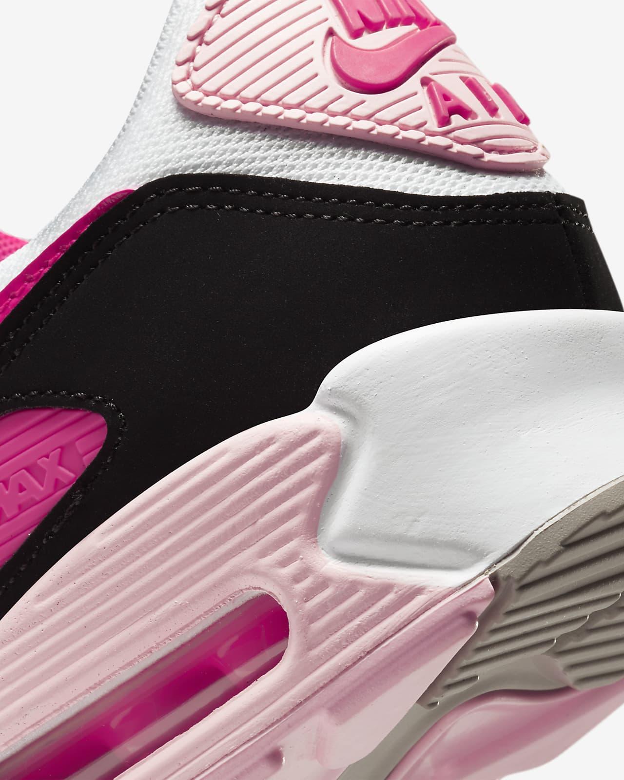 Nike Air Max 90 Women's Shoe. Nike SA