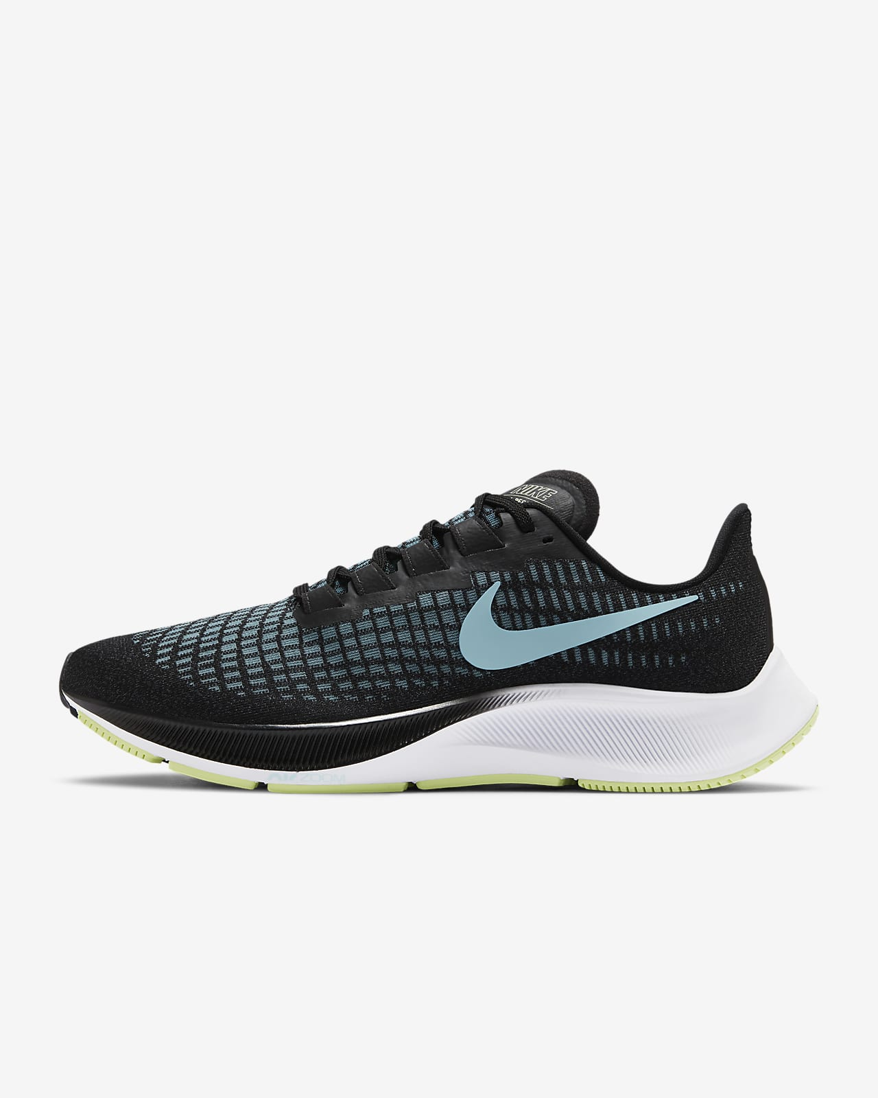 Nike Air Zoom Pegasus 37 Women's Running Shoe