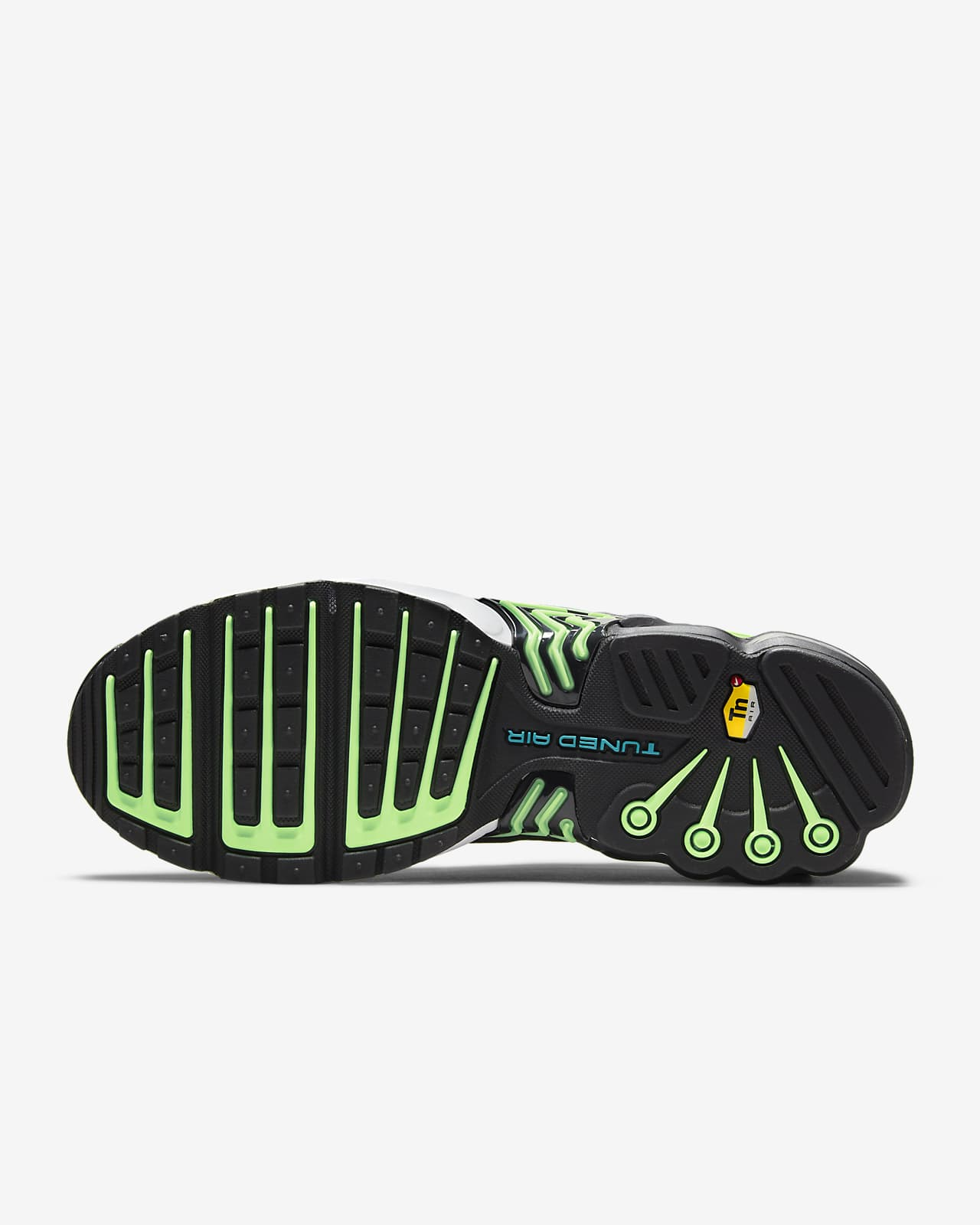 Nike Air Max Plus 3 Men's Shoes. Nike HR