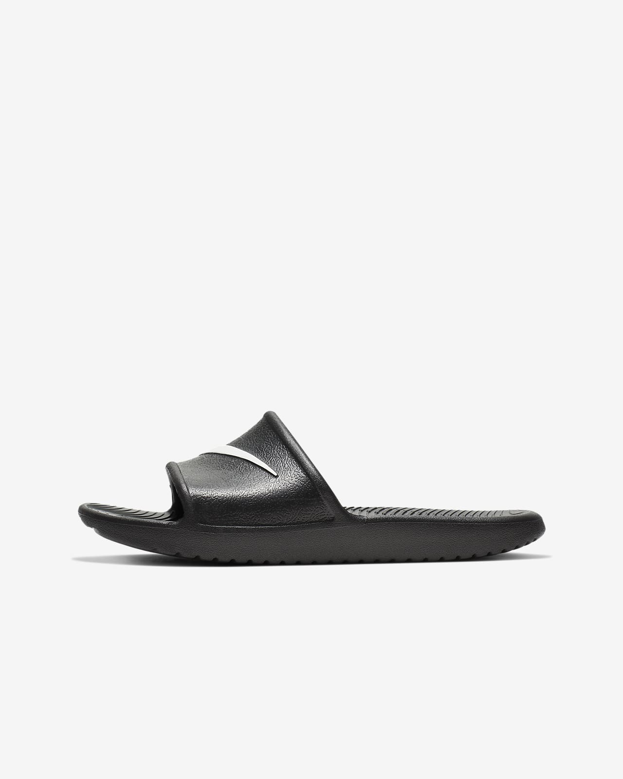 Nike Kawa Shower Younger/Older Kids' Slide
