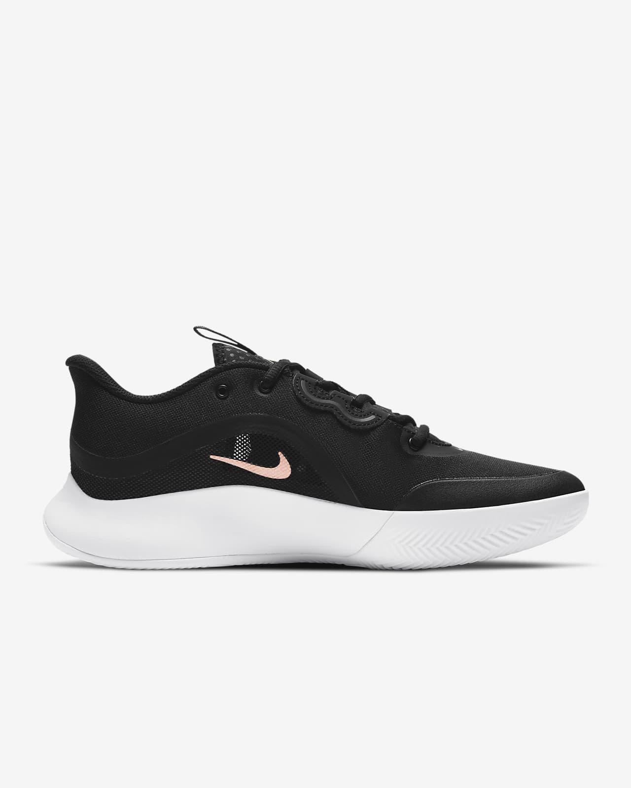 scarpe ginnastica donna nike air max