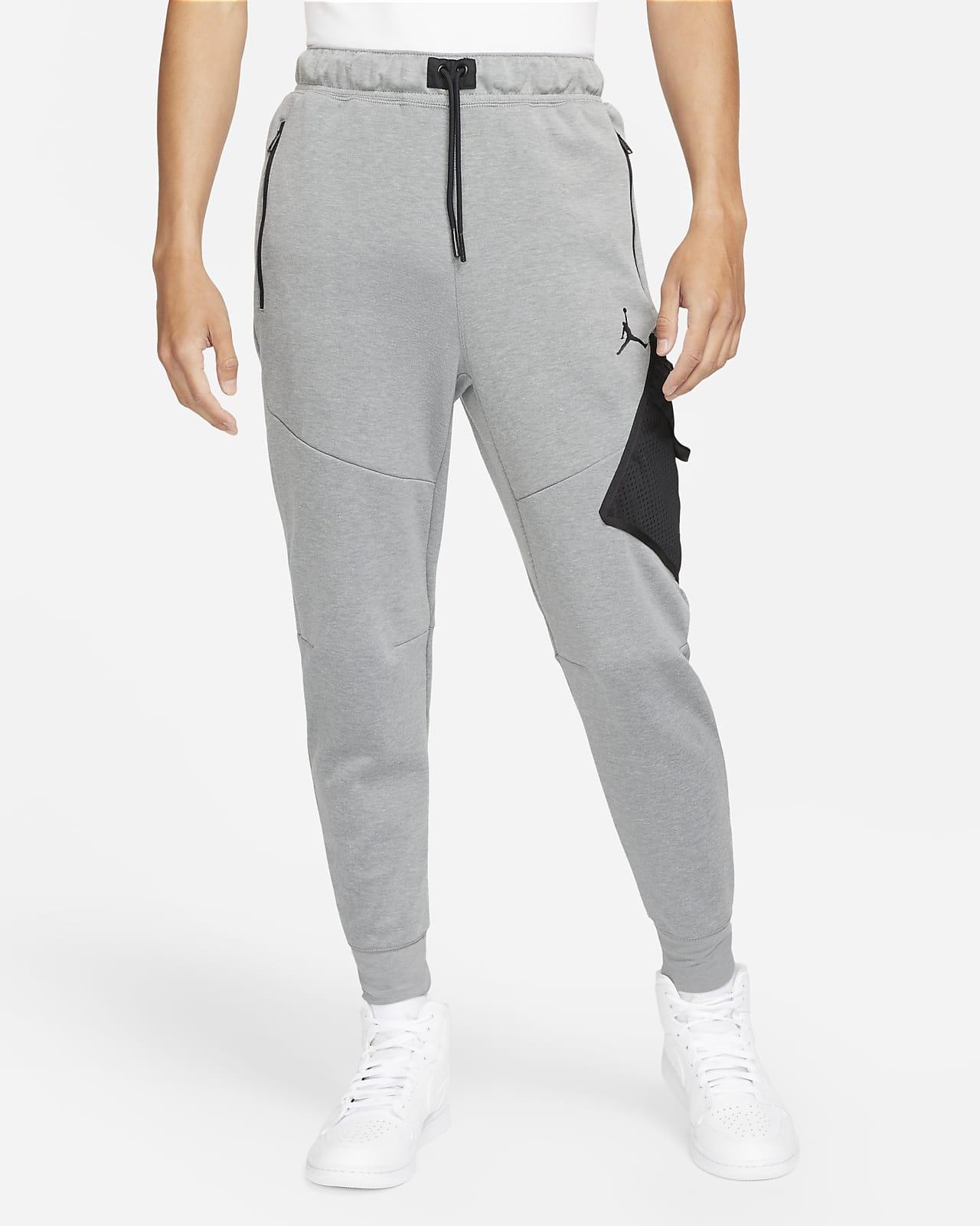 Jordan Dri-FIT Air Men's Statement Pants