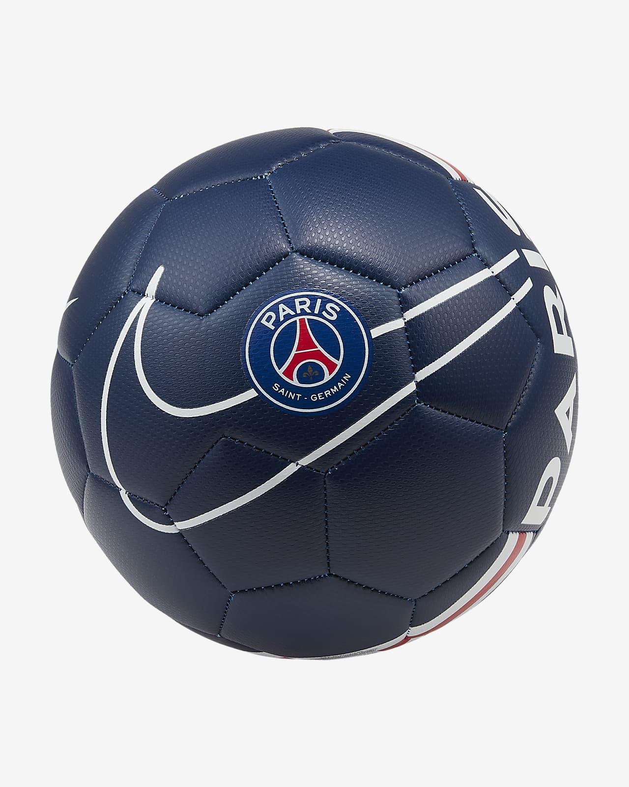 Fotboll PSG Prestige