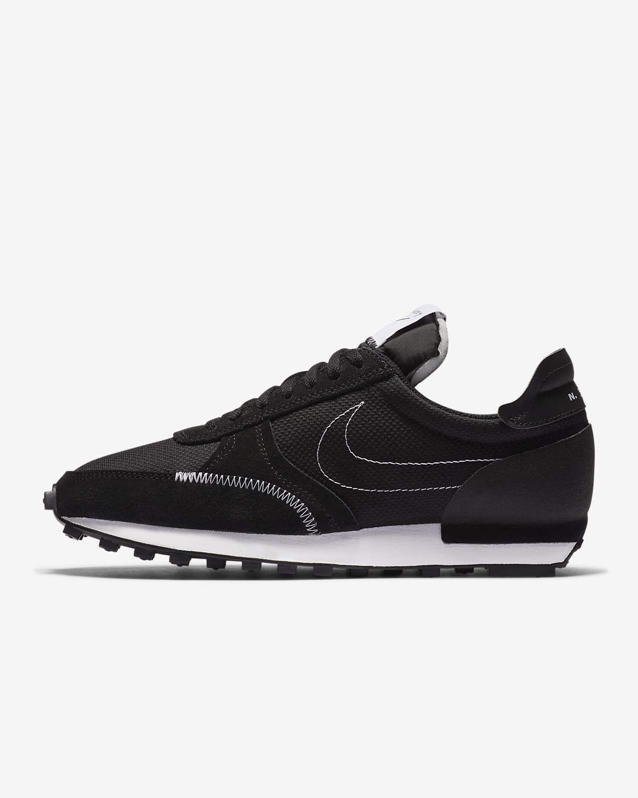 รองเท้าผู้หญิง Nike DBreak-Type
